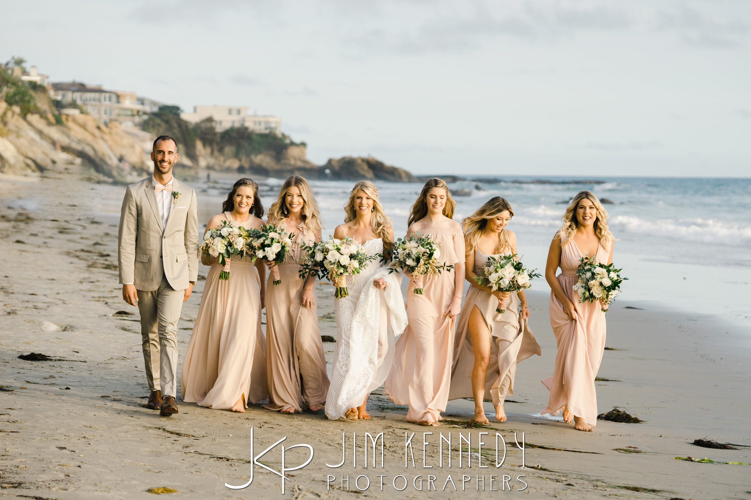 surf-and-sand-wedding-alana-_0164.JPG