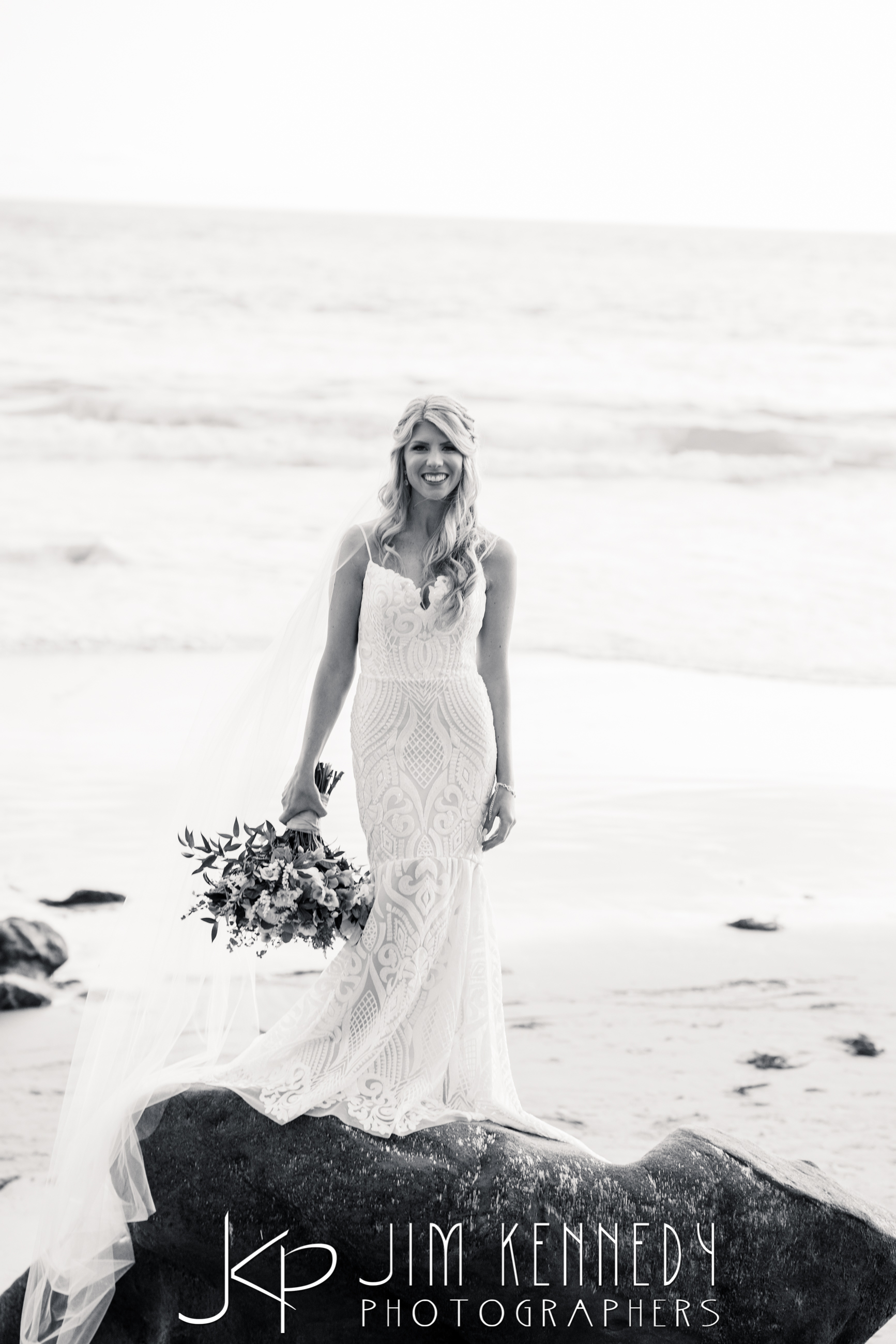 surf-and-sand-wedding-alana-_0166.JPG
