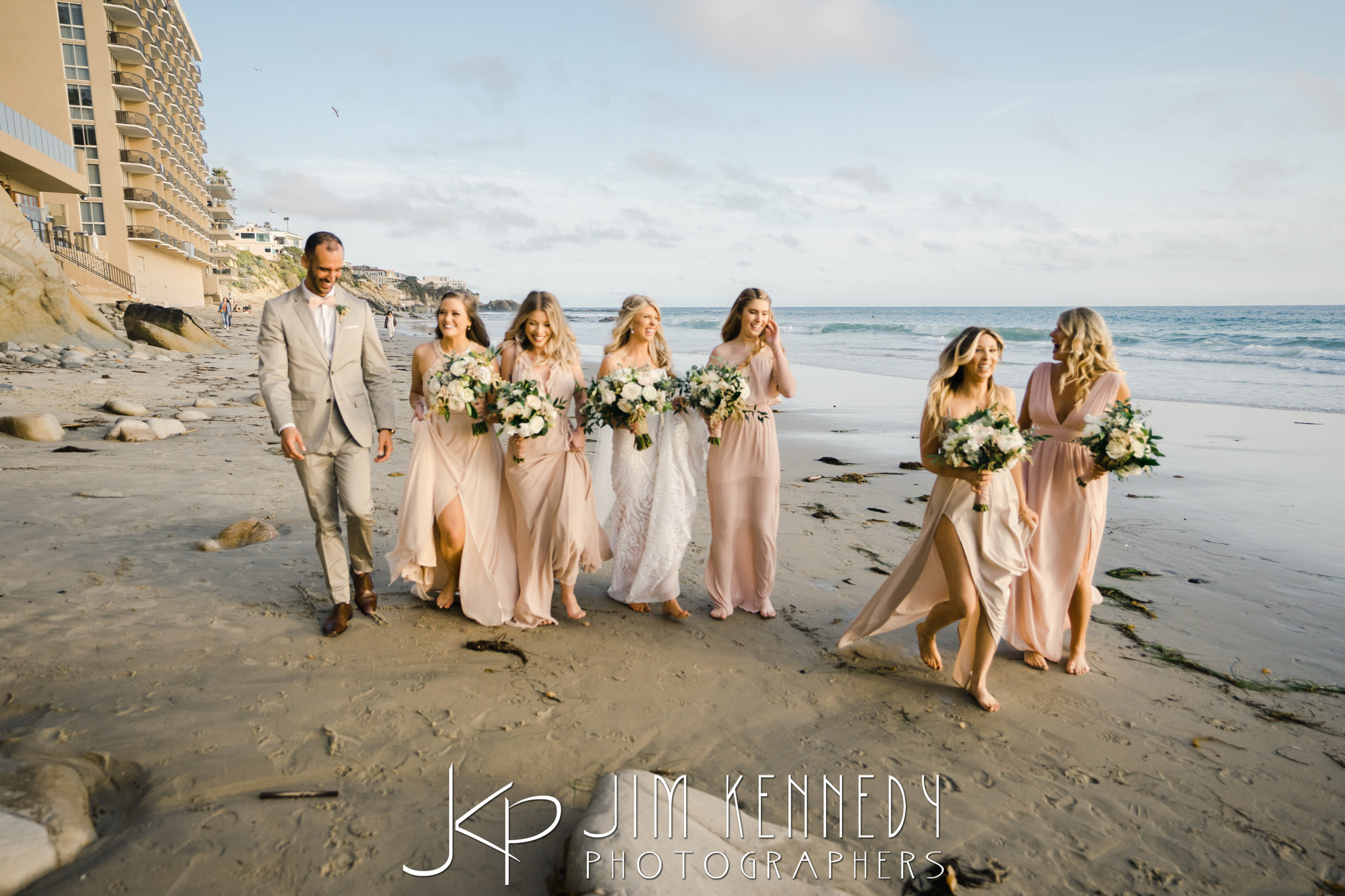 surf-and-sand-wedding-alana-_0165.JPG