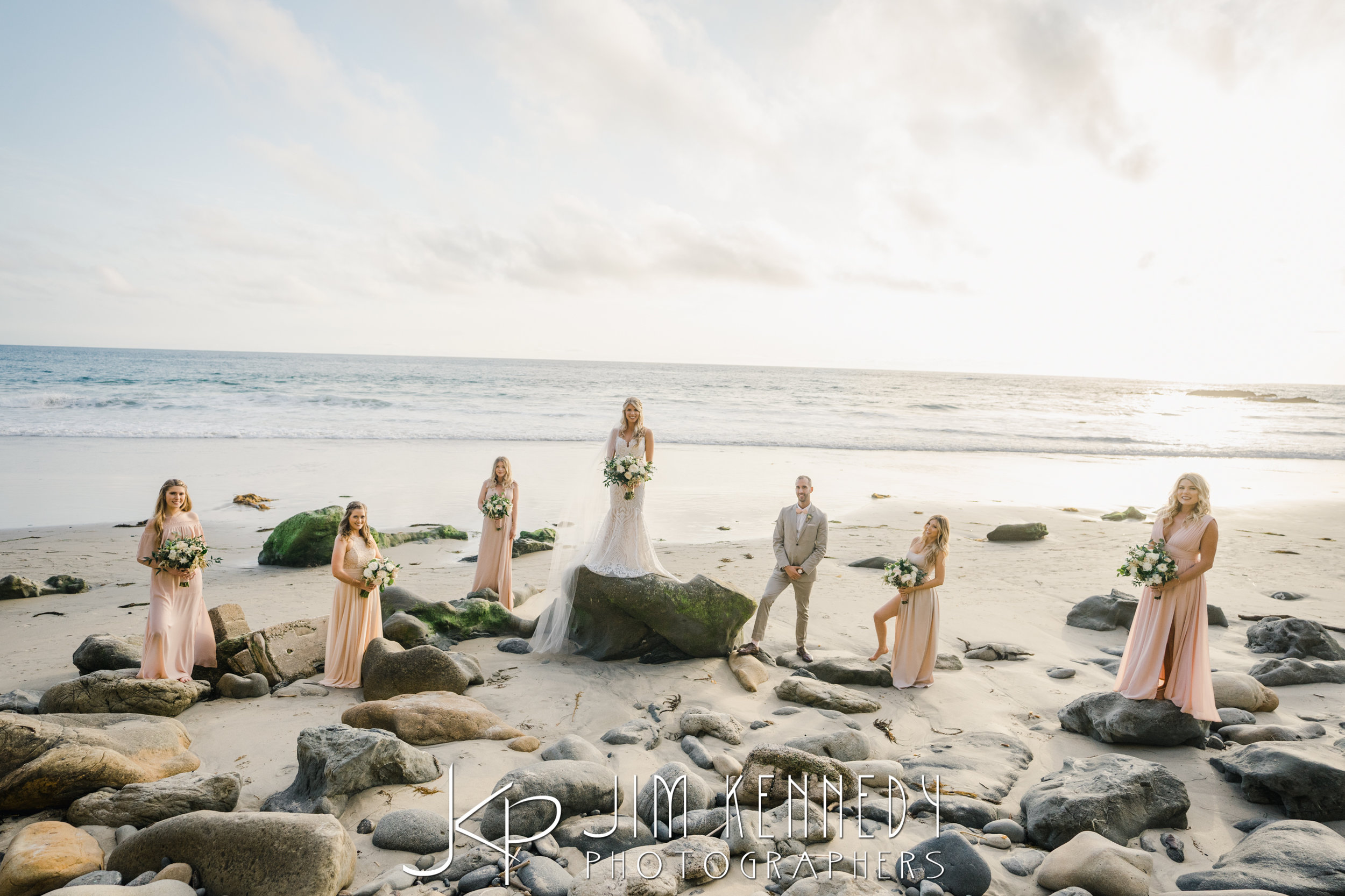 surf-and-sand-wedding-alana-_0167.JPG