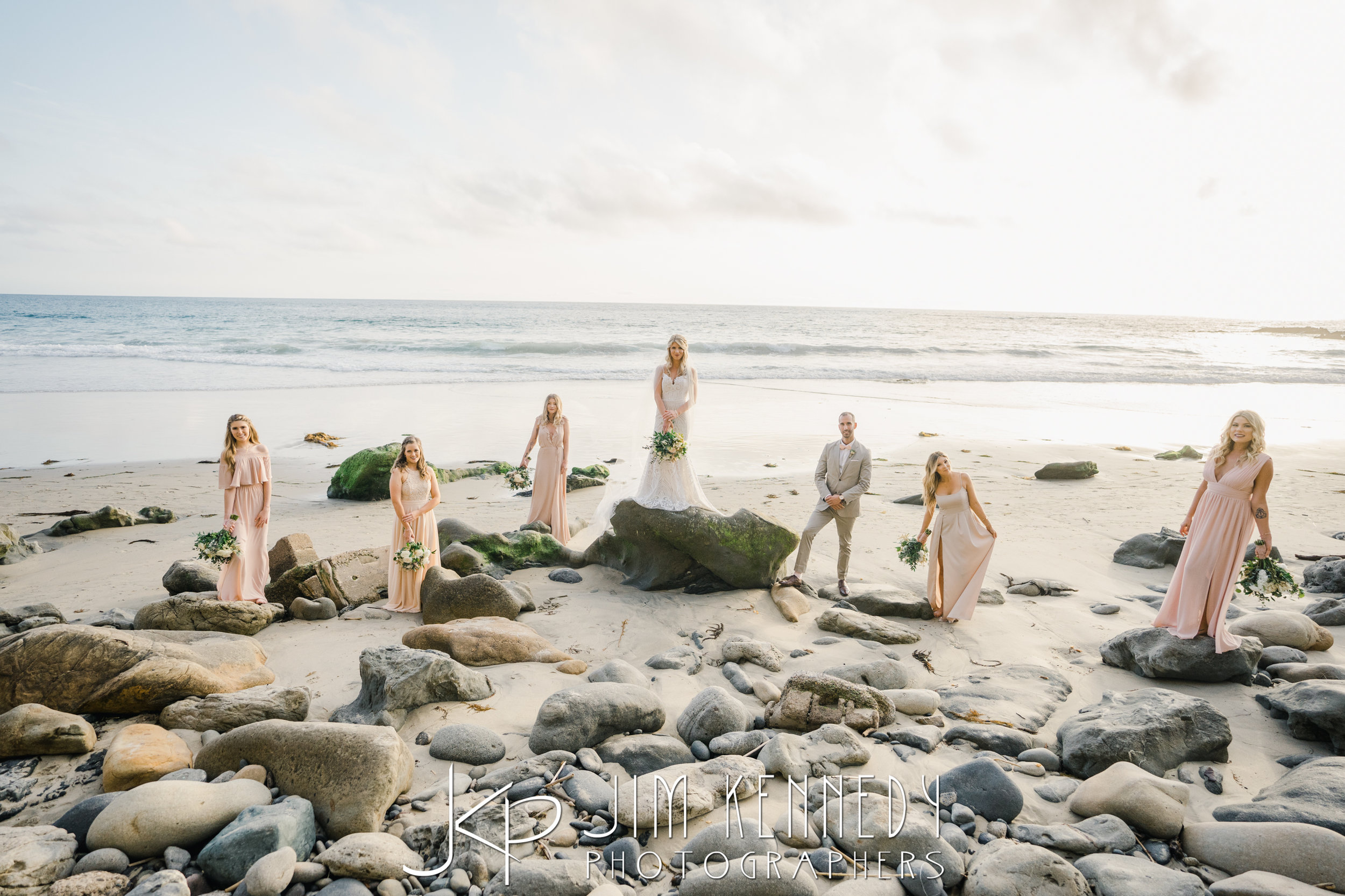 surf-and-sand-wedding-alana-_0168.JPG