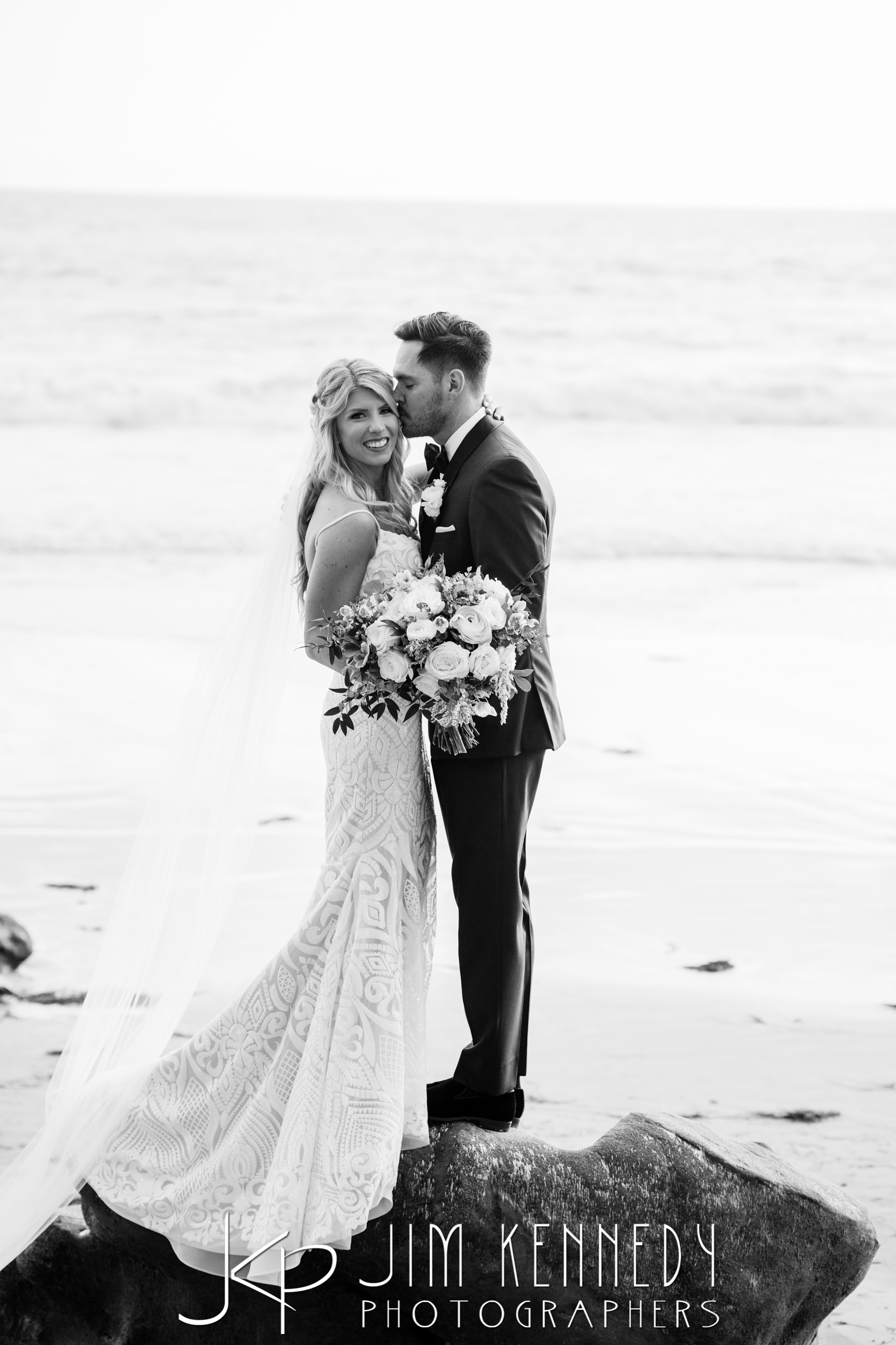 surf-and-sand-wedding-alana-_0169.JPG