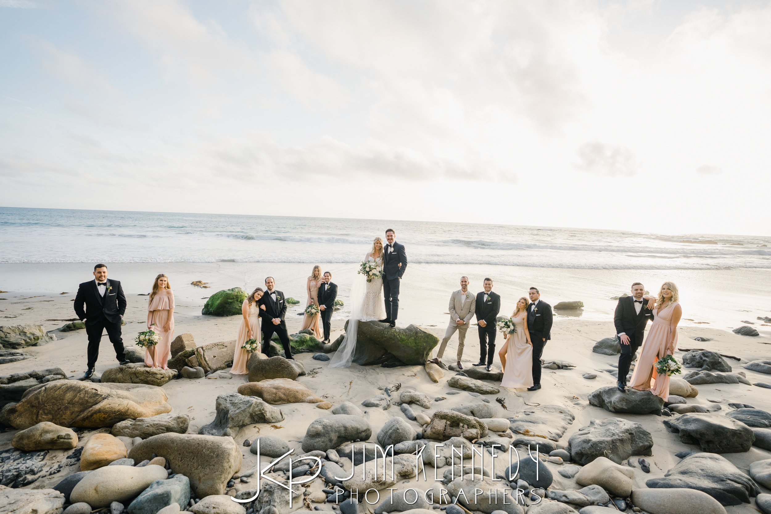 surf-and-sand-wedding-alana-_0170.JPG