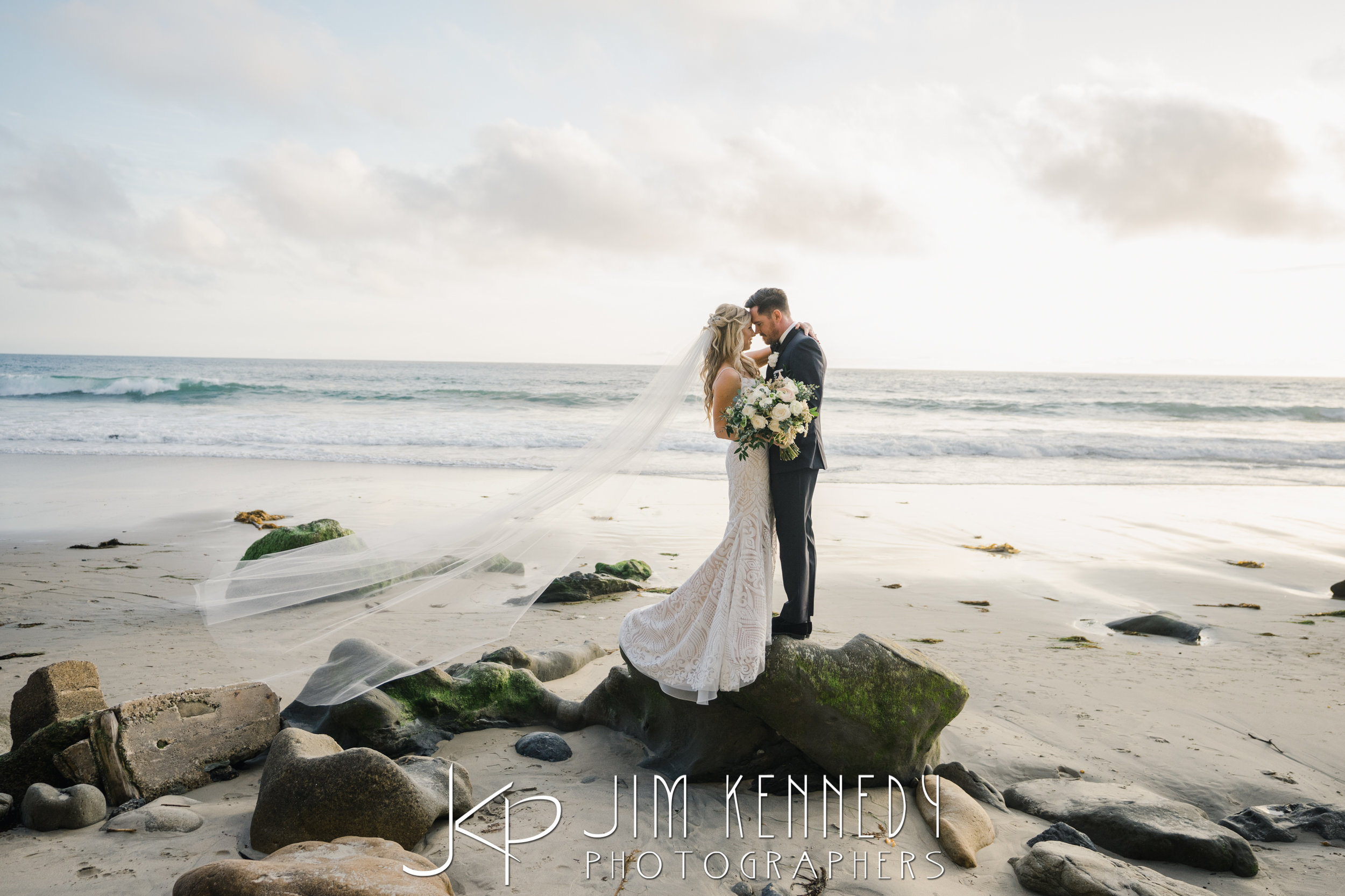 surf-and-sand-wedding-alana-_0173.JPG