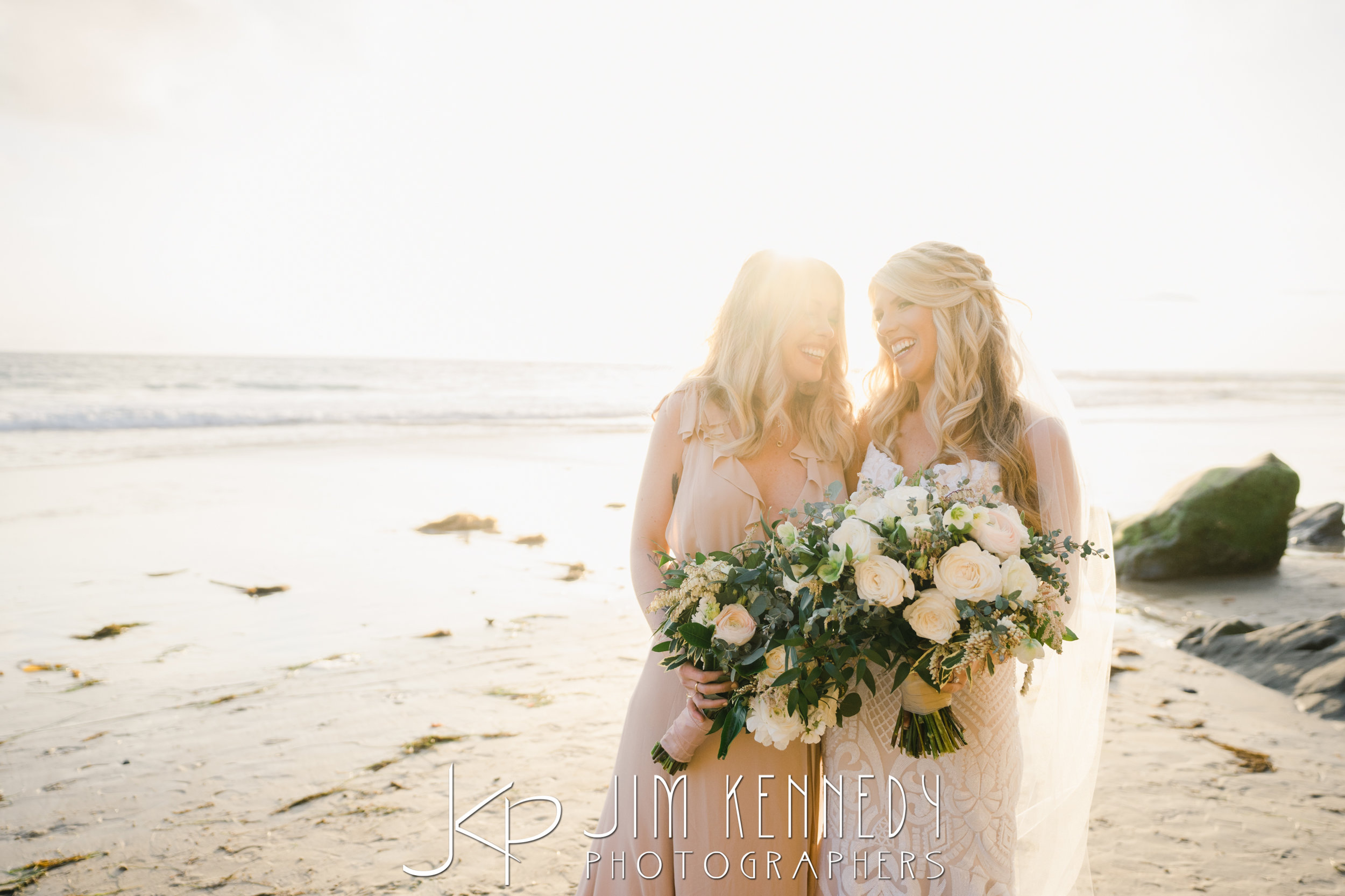 surf-and-sand-wedding-alana-_0177.JPG