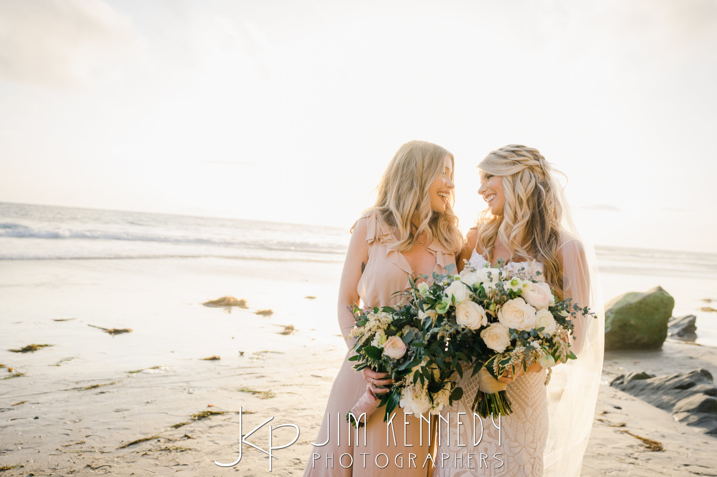 surf-and-sand-wedding-alana-_0176.JPG