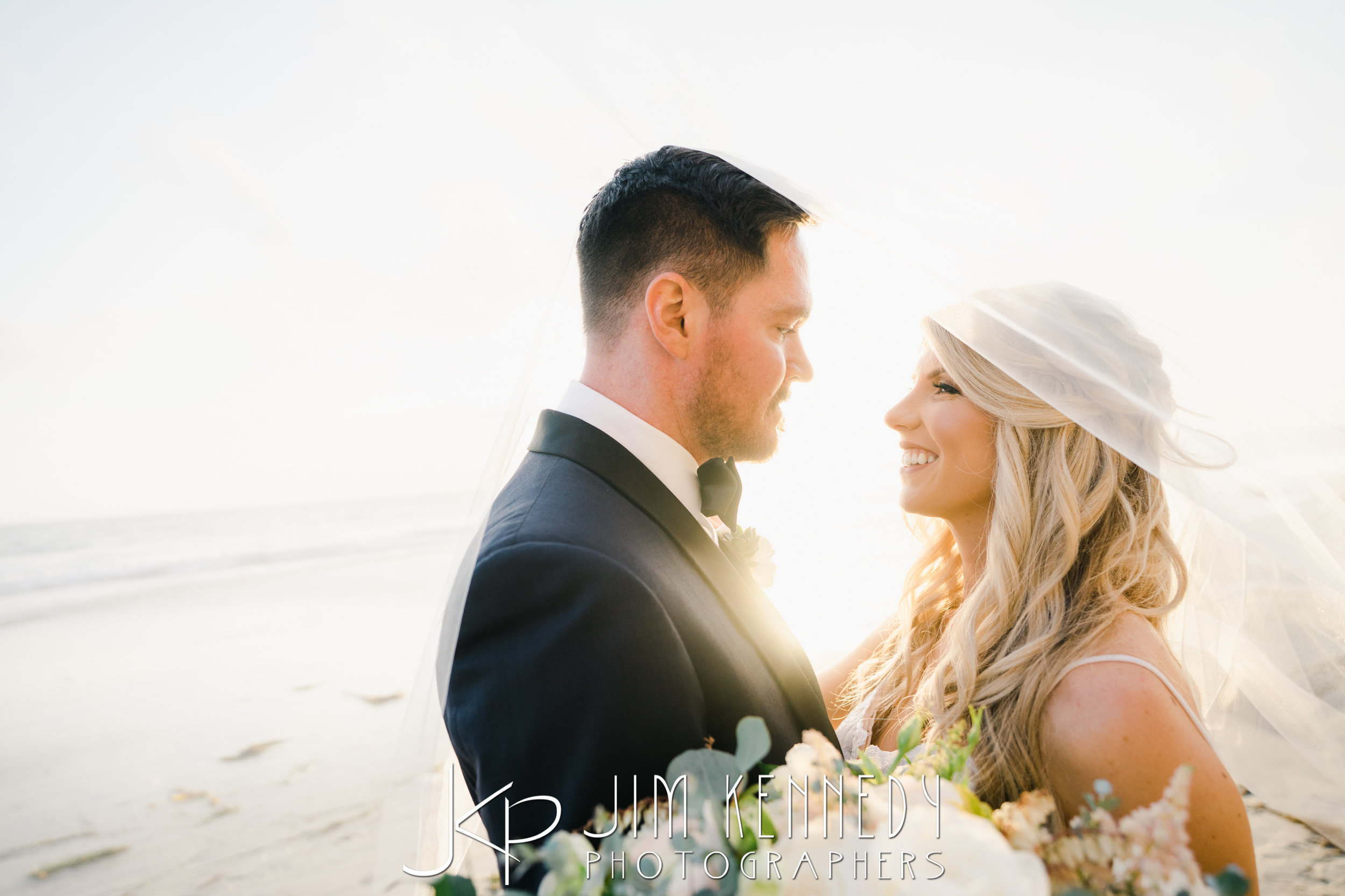 surf-and-sand-wedding-alana-_0179.JPG