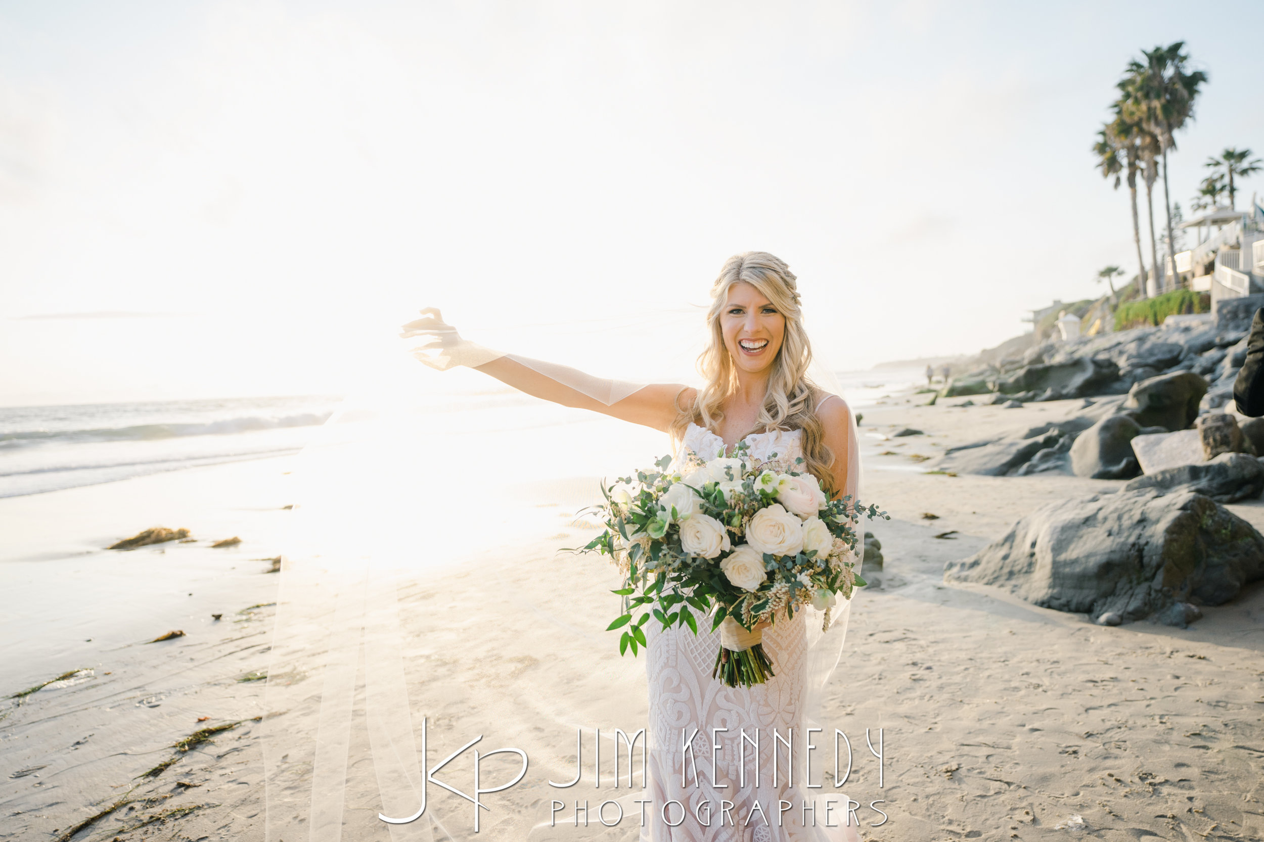 surf-and-sand-wedding-alana-_0178.JPG