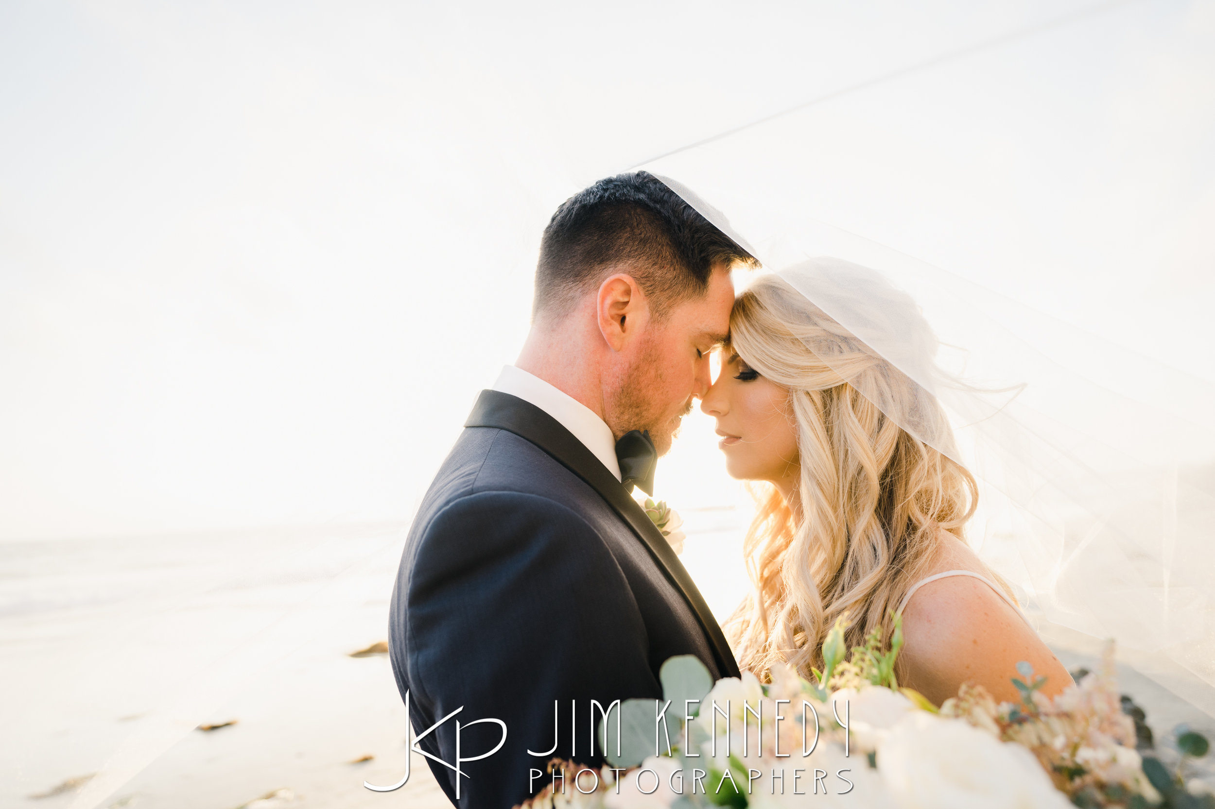 surf-and-sand-wedding-alana-_0181.JPG