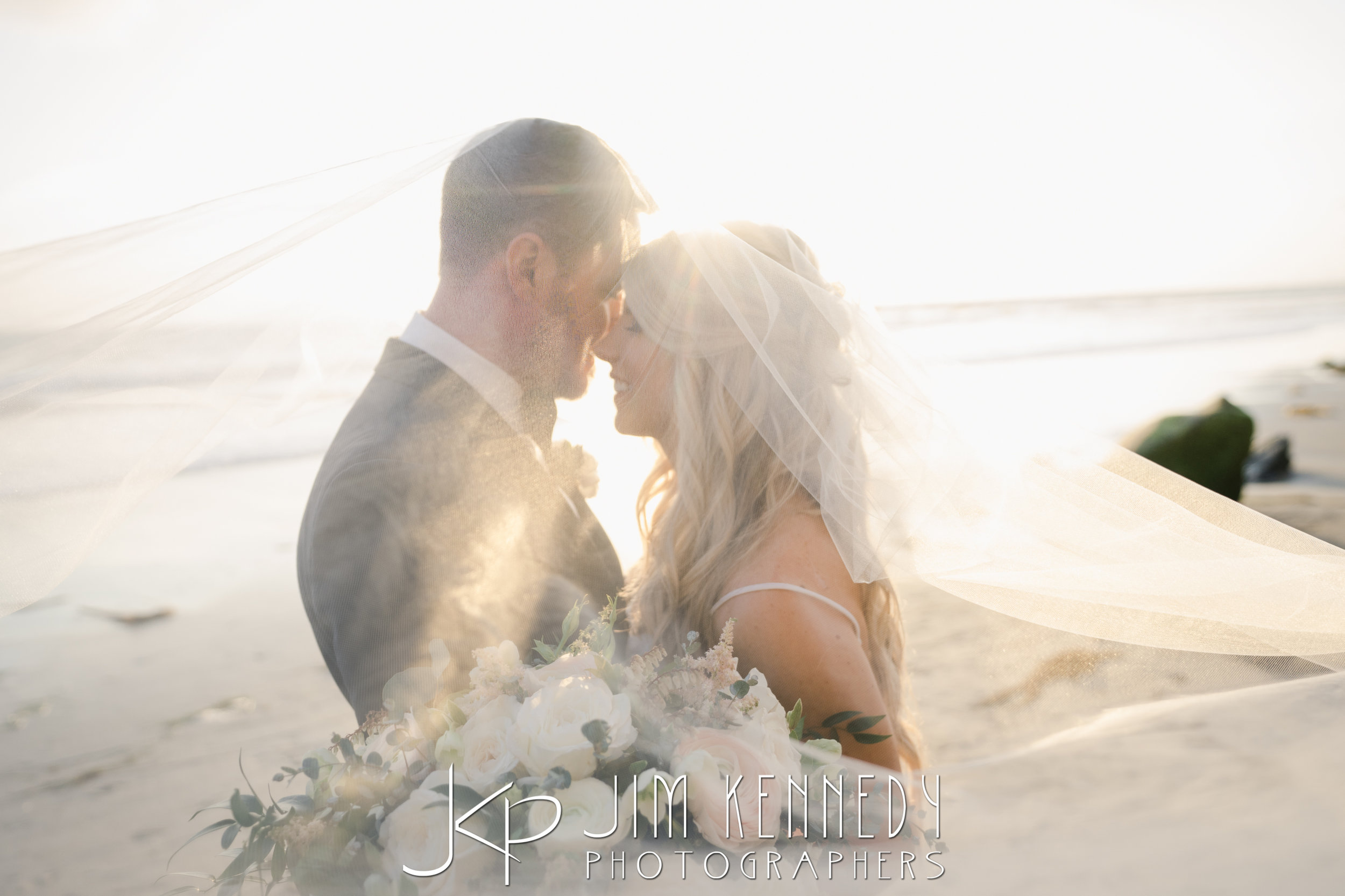surf-and-sand-wedding-alana-_0183.JPG