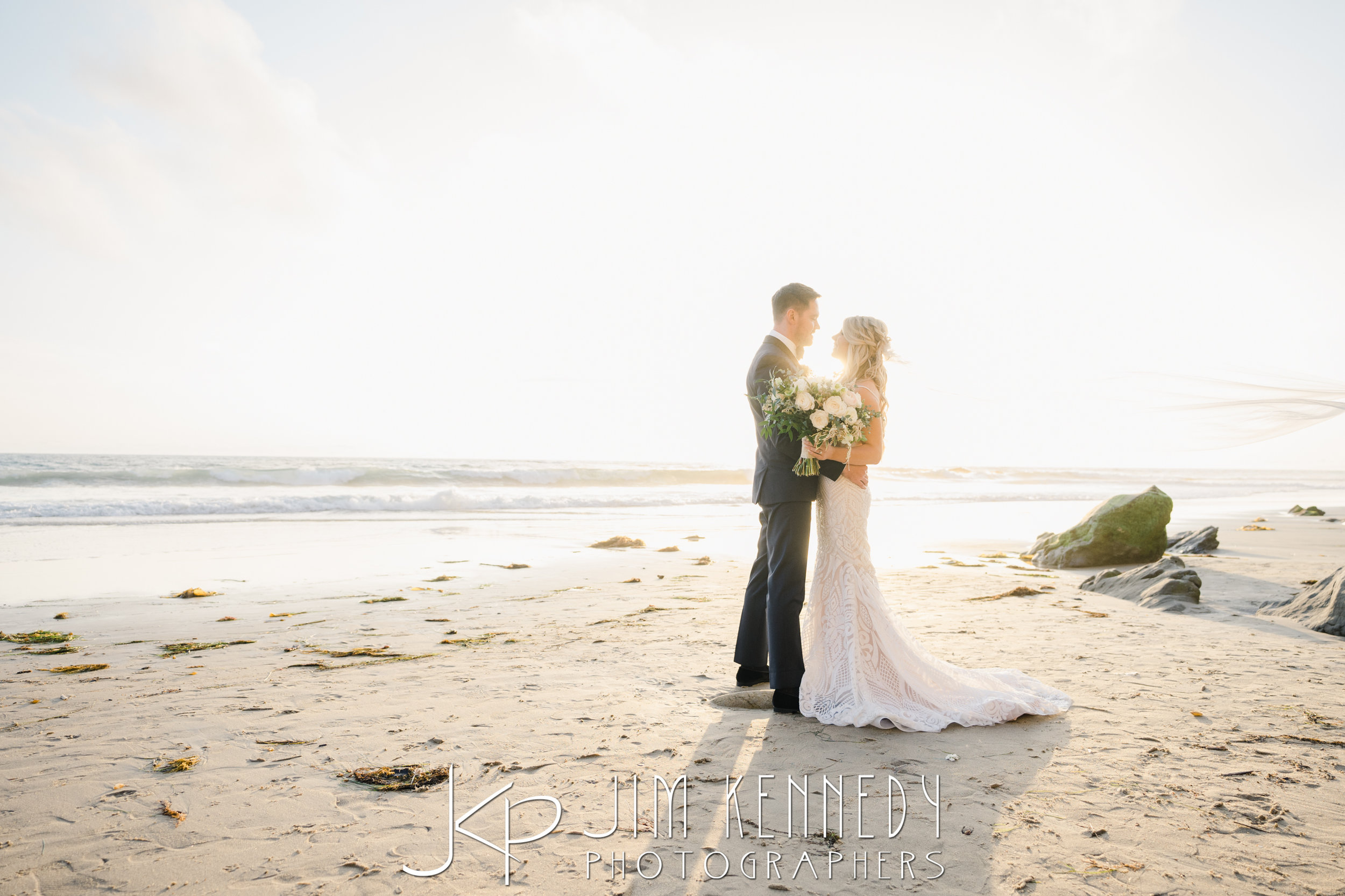 surf-and-sand-wedding-alana-_0185.JPG