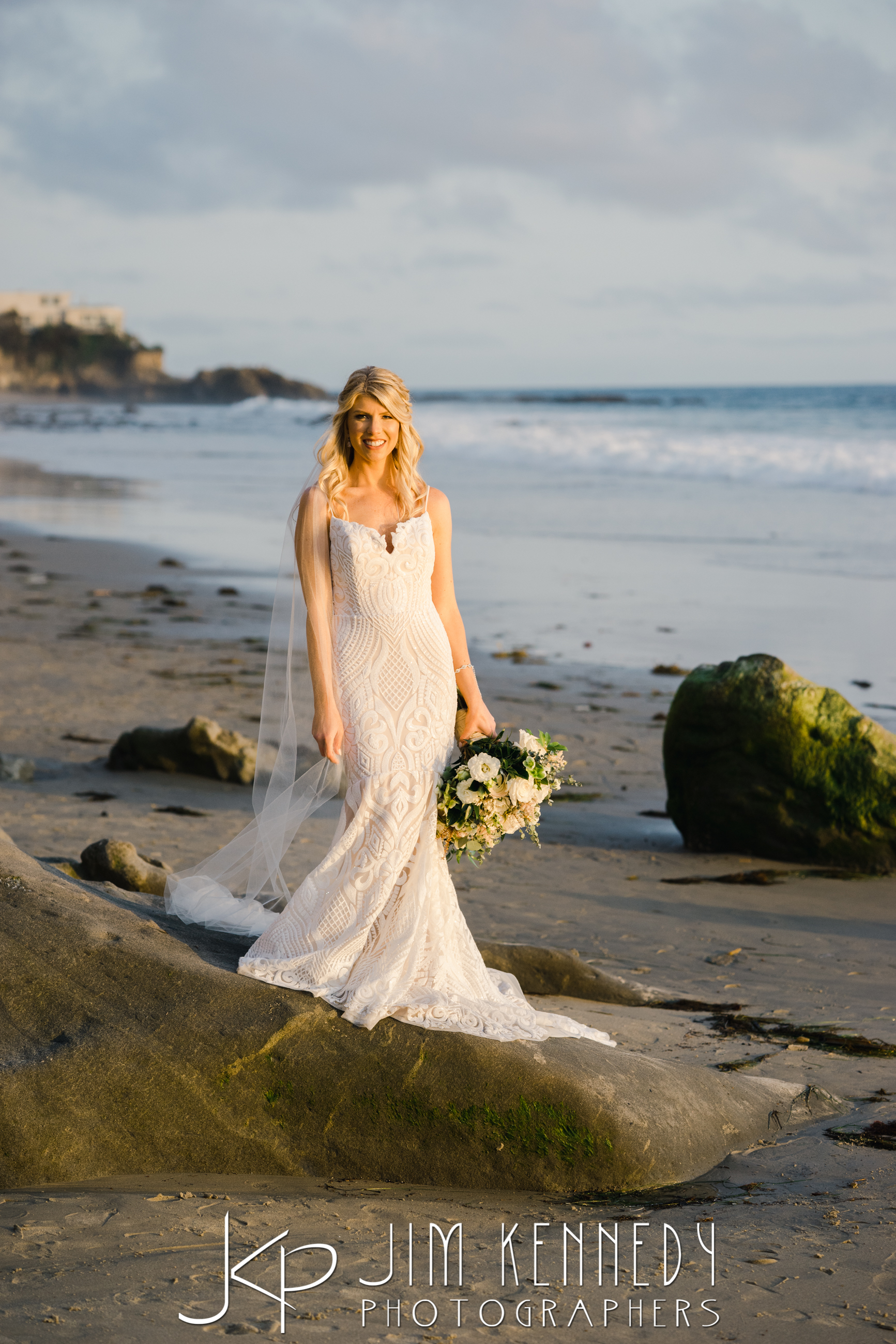 surf-and-sand-wedding-alana-_0189.JPG
