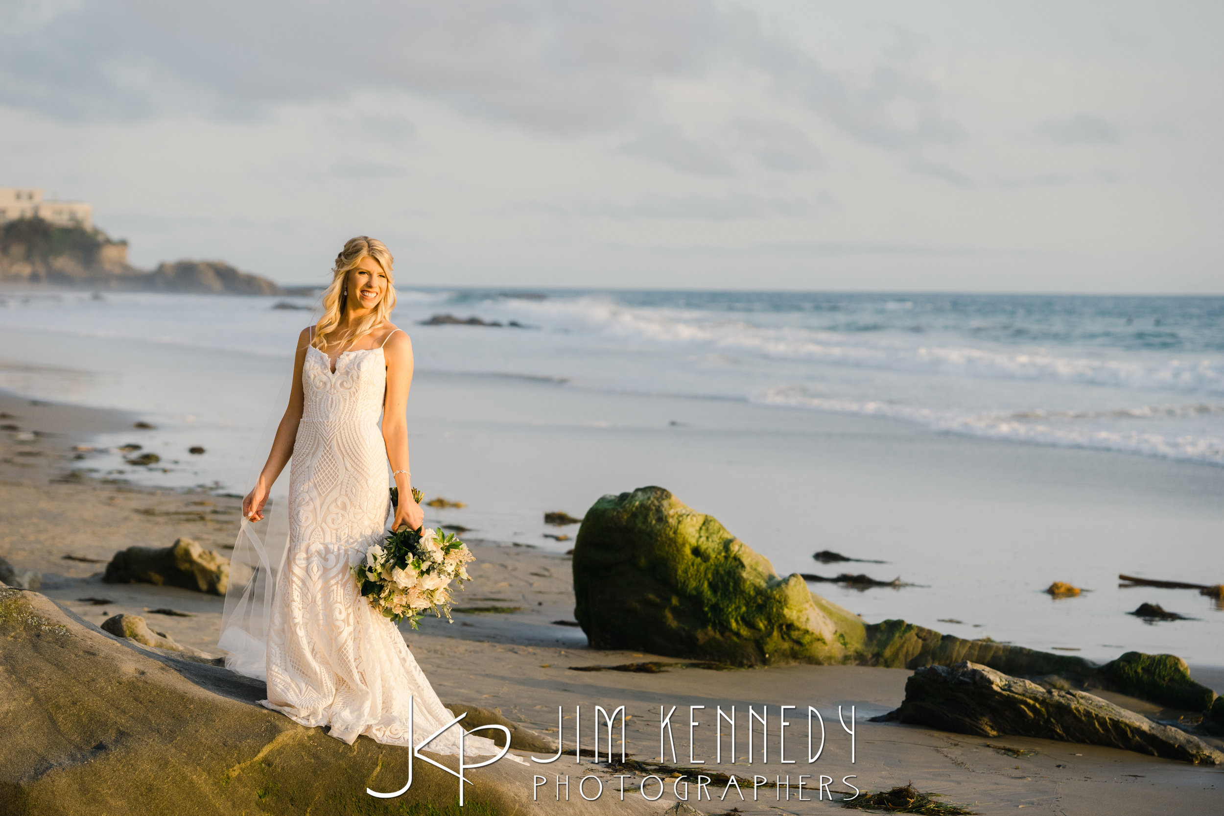 surf-and-sand-wedding-alana-_0191.JPG