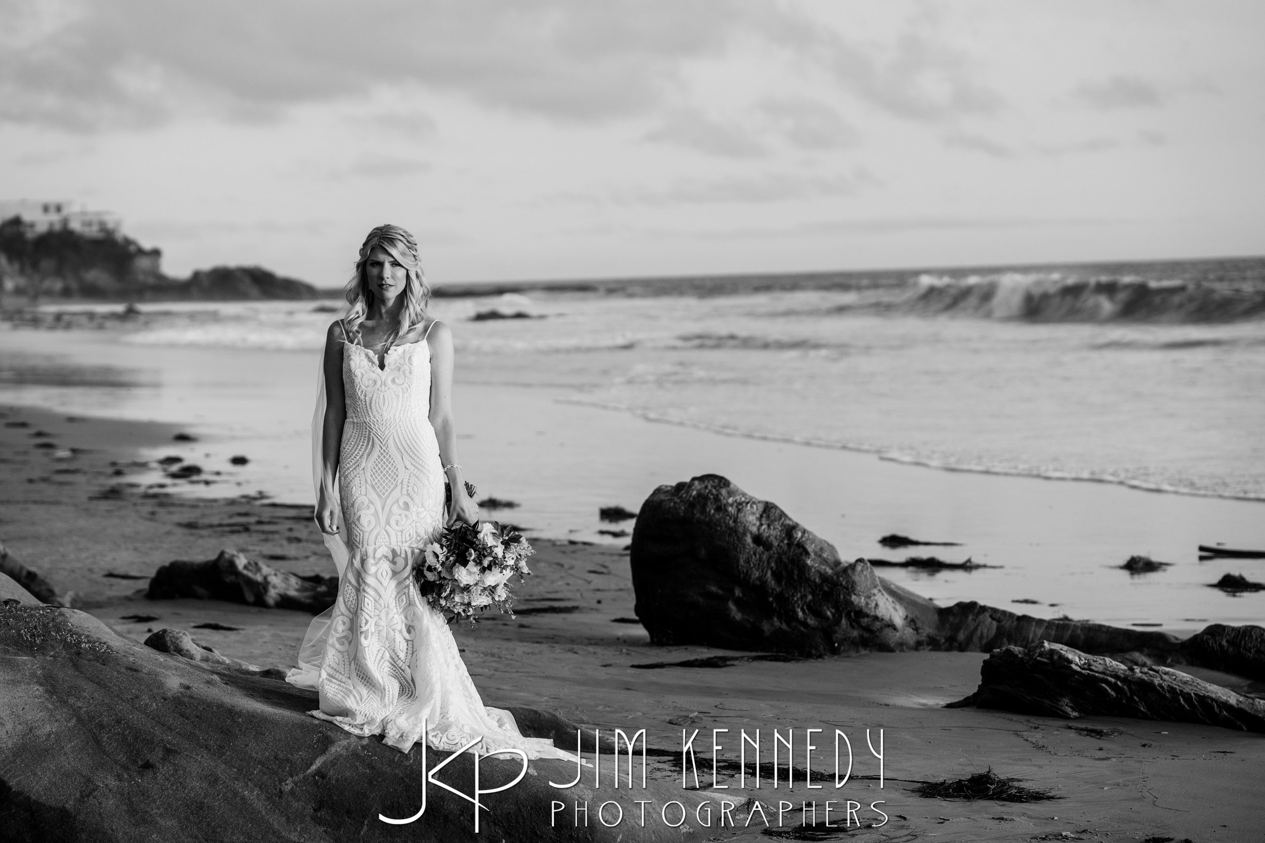 surf-and-sand-wedding-alana-_0192.JPG