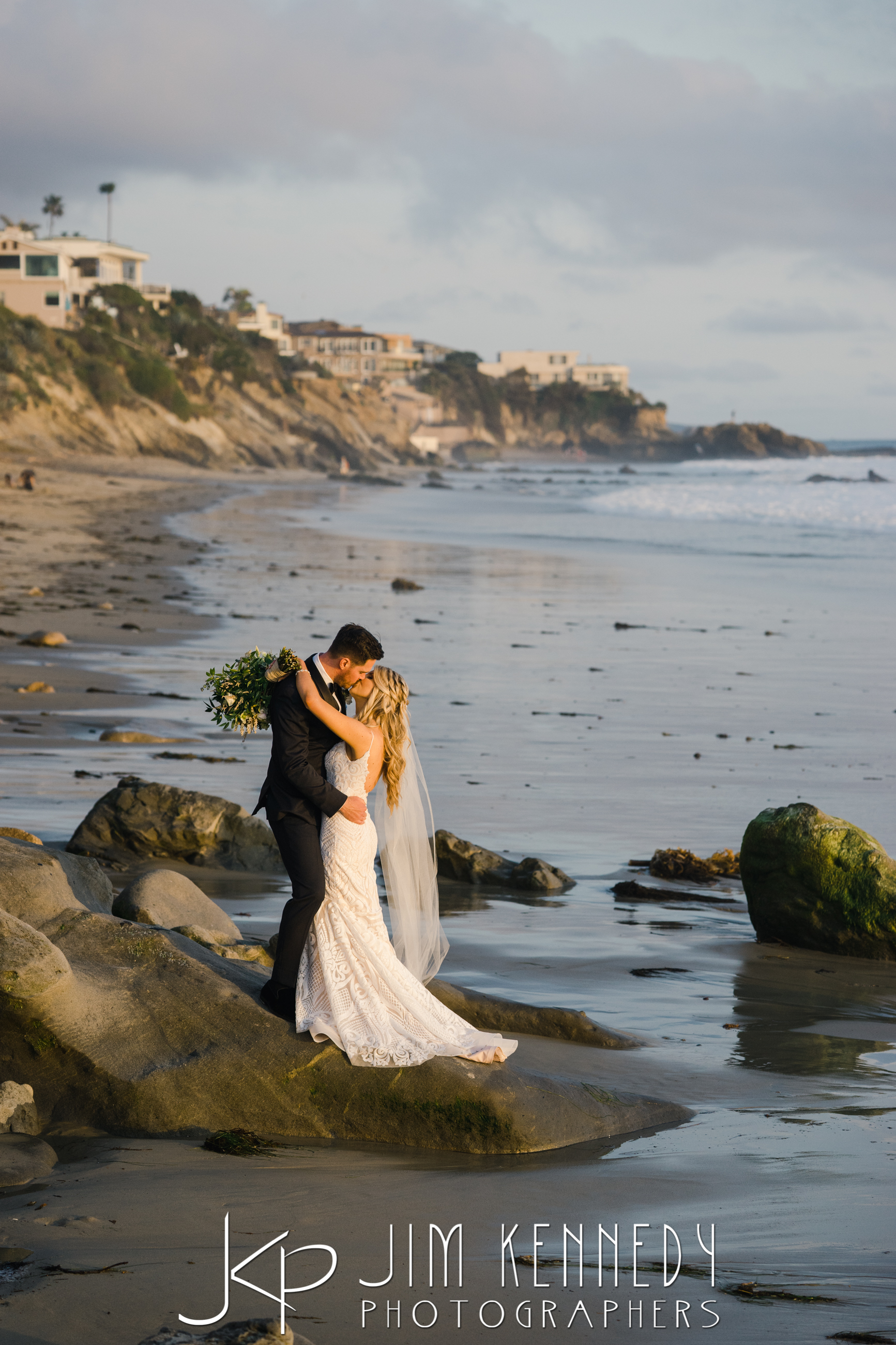 surf-and-sand-wedding-alana-_0194.JPG