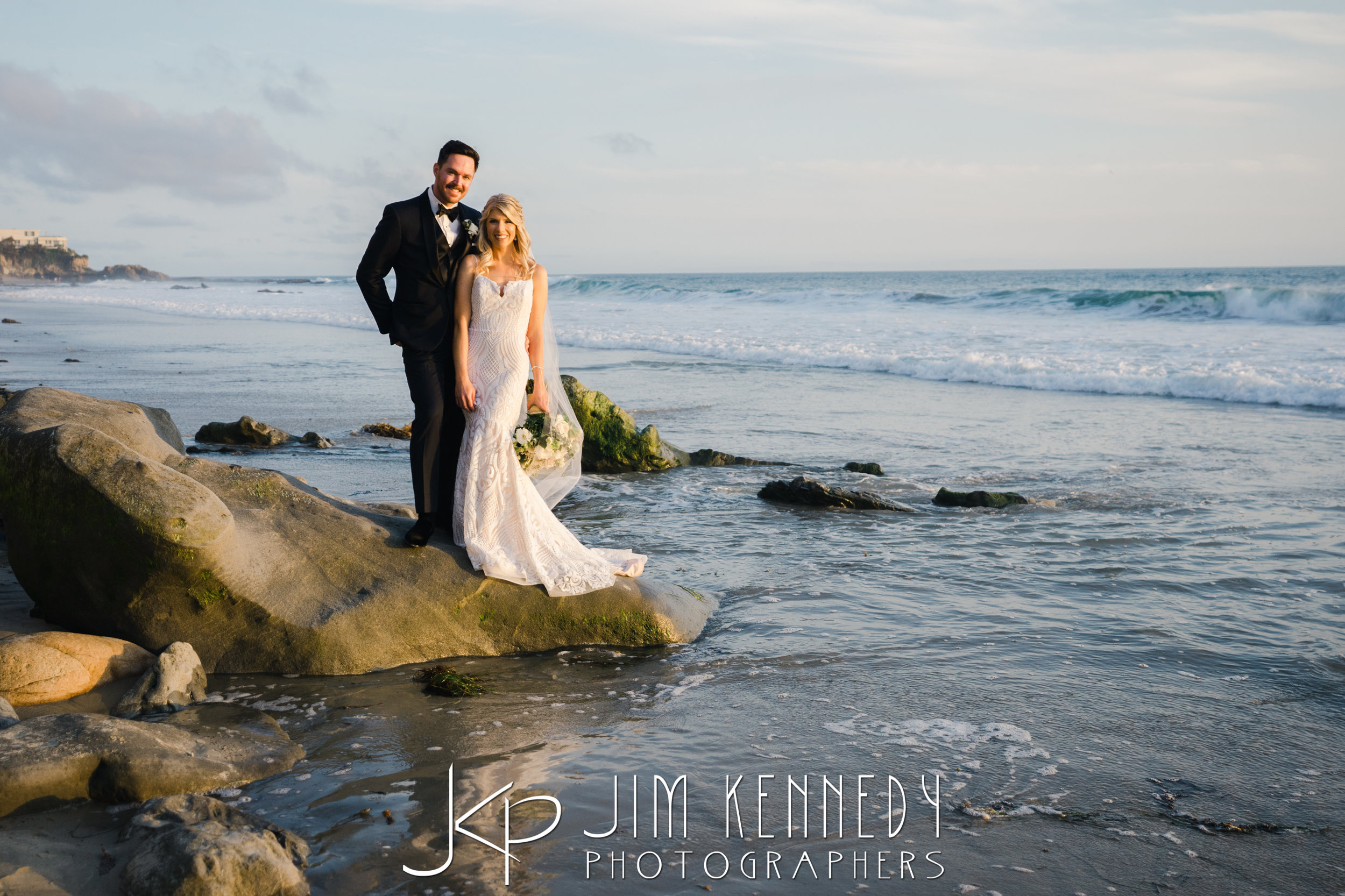 surf-and-sand-wedding-alana-_0195.JPG