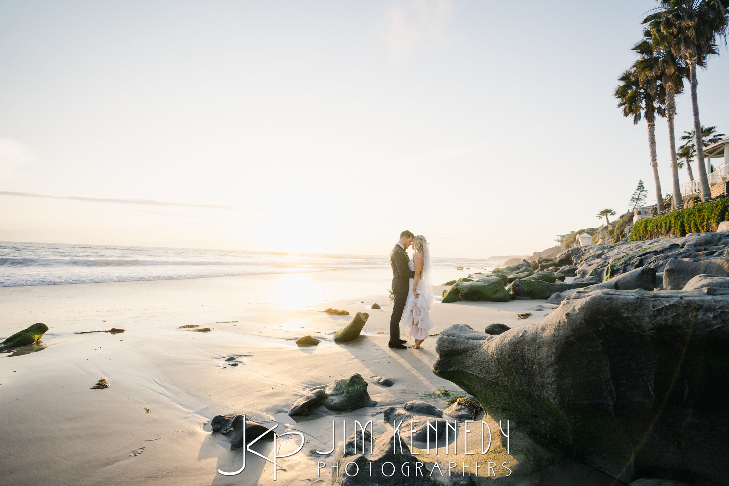surf-and-sand-wedding-alana-_0197.JPG
