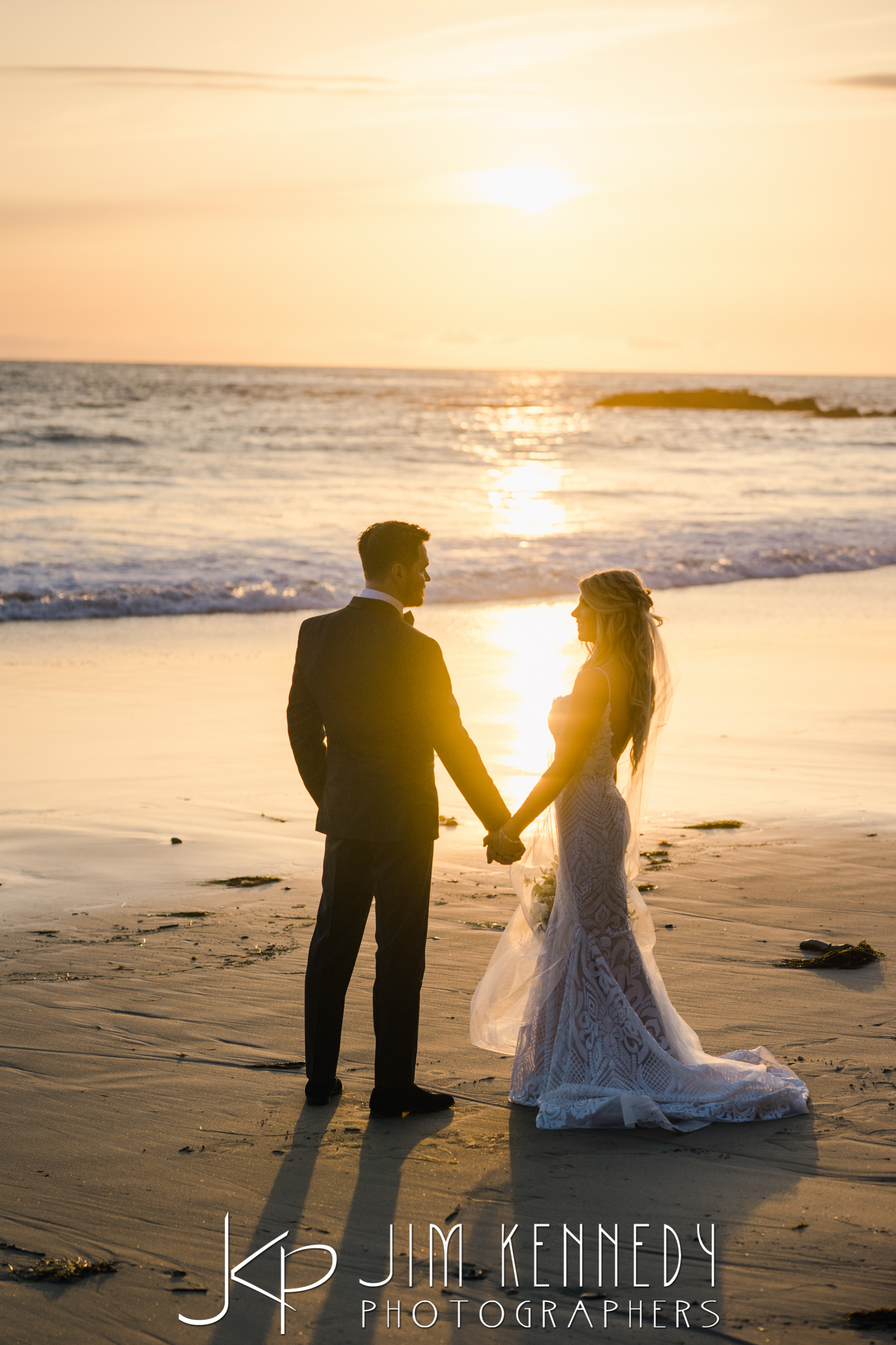 surf-and-sand-wedding-alana-_0201.JPG