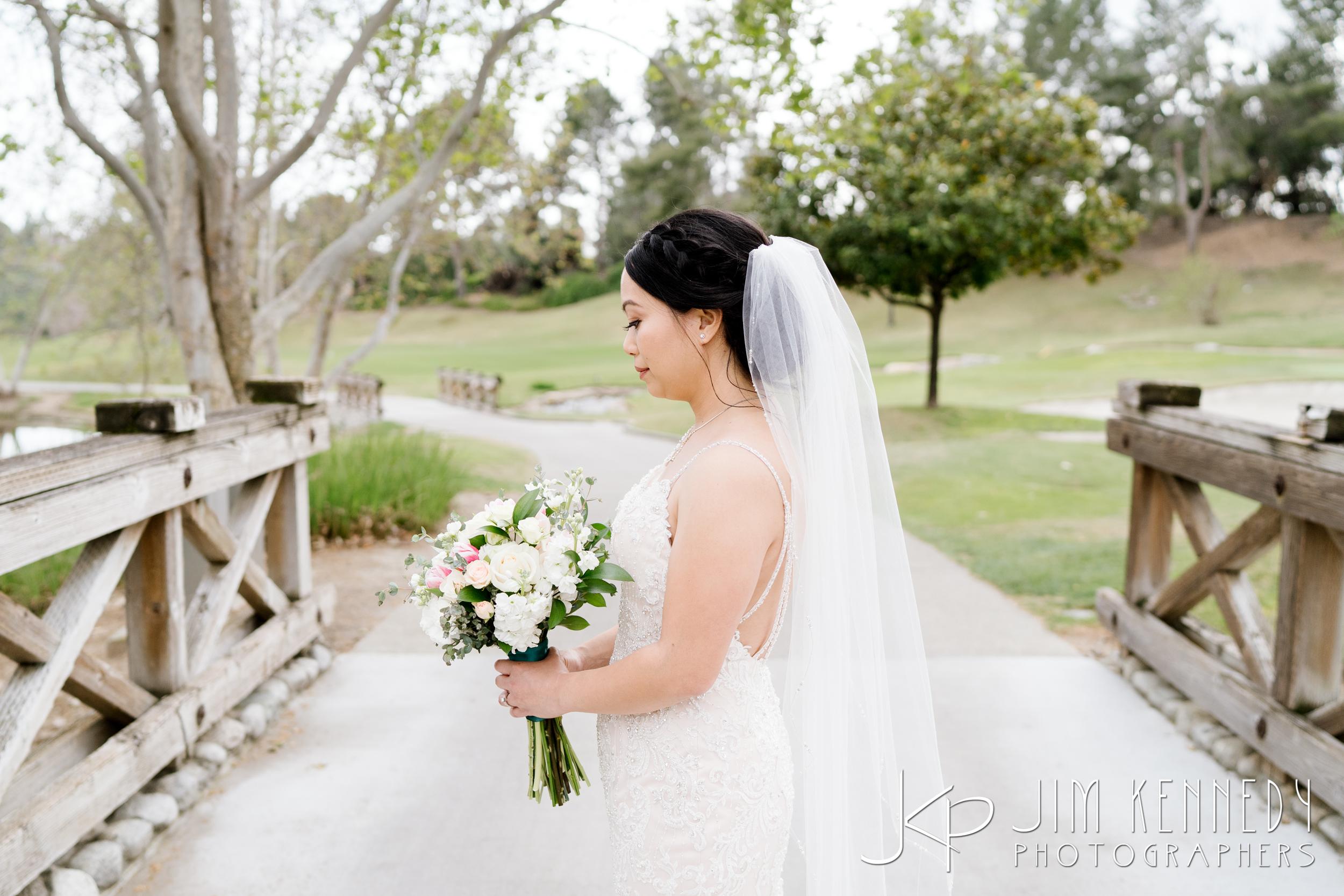 coyote_hills_wedding--3.jpg