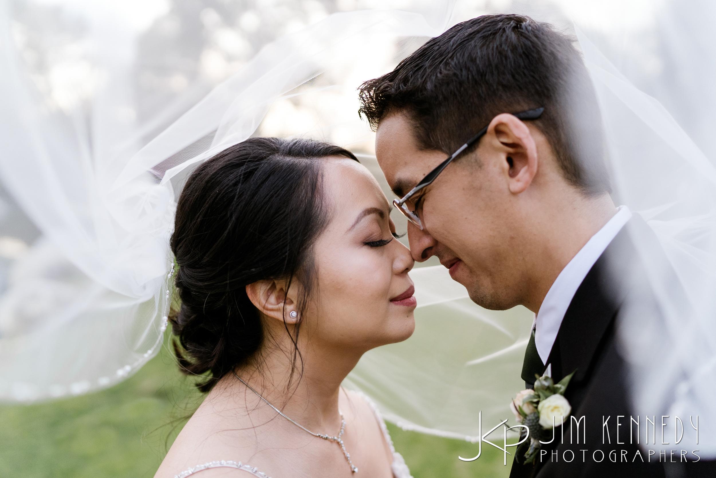 coyote_hills_wedding--5.jpg