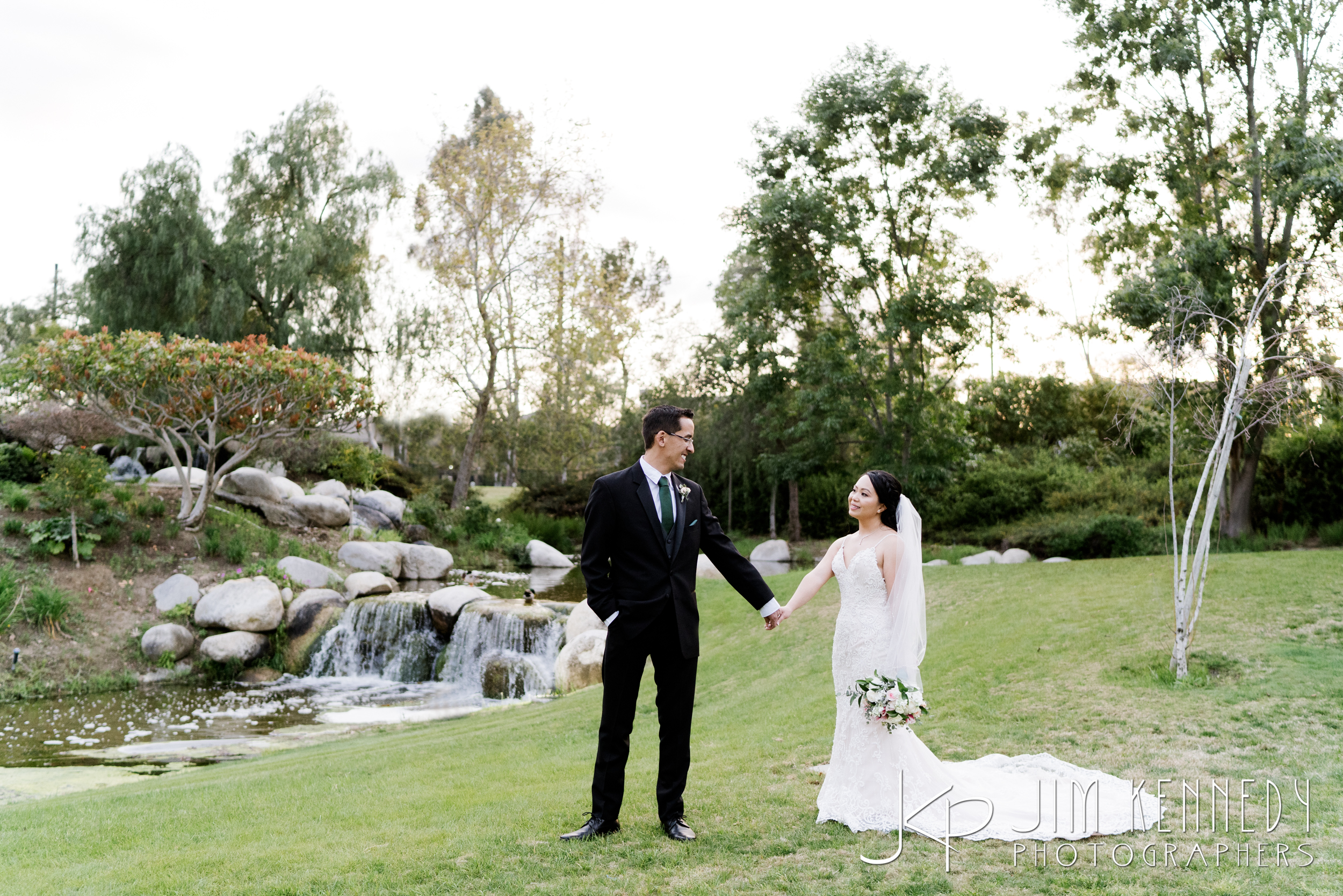 coyote_hills_wedding--4.jpg