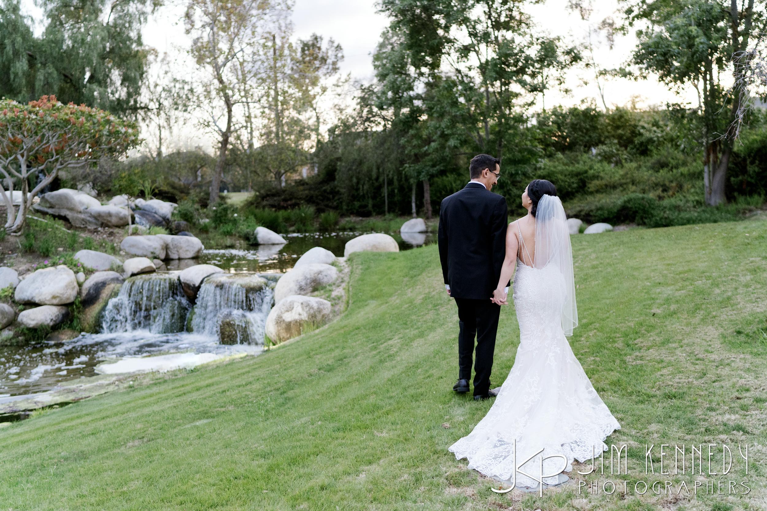 coyote_hills_wedding--6.jpg