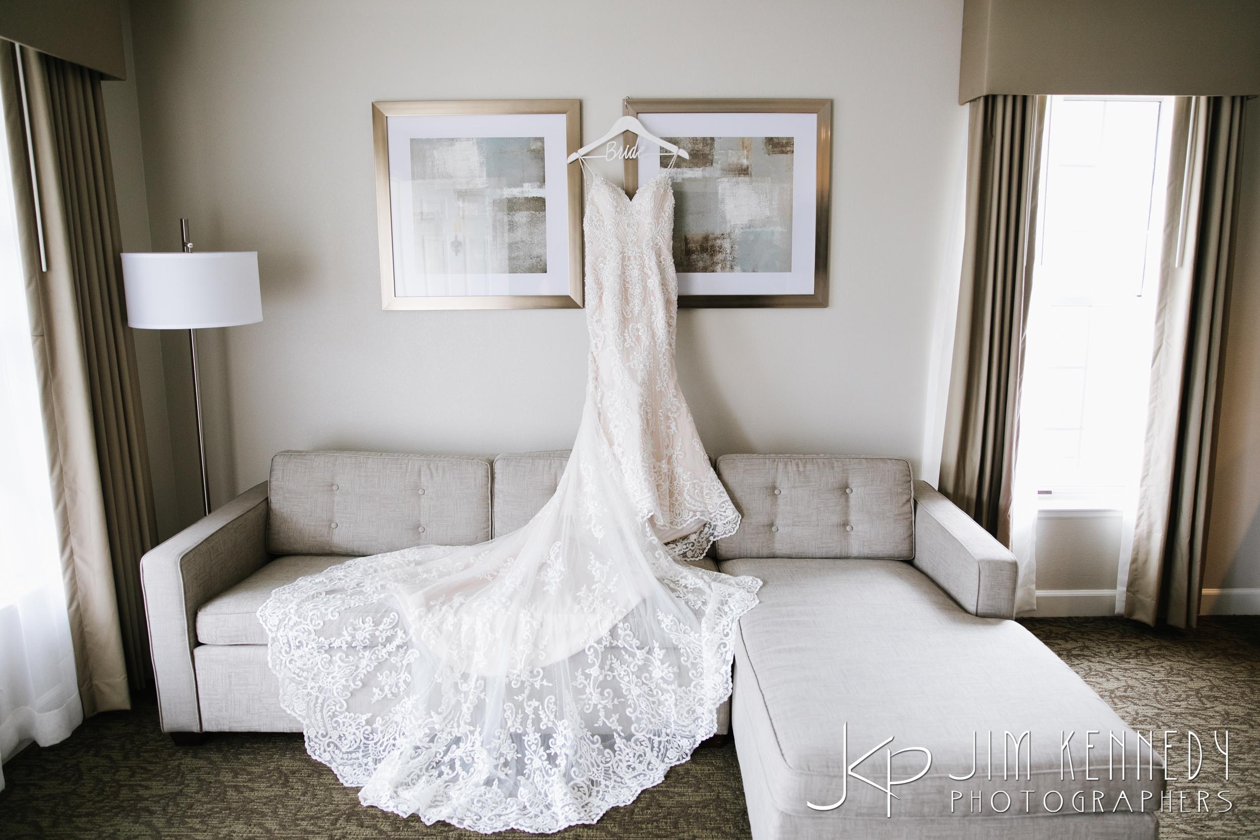 coyote_hills_wedding-0682.jpg