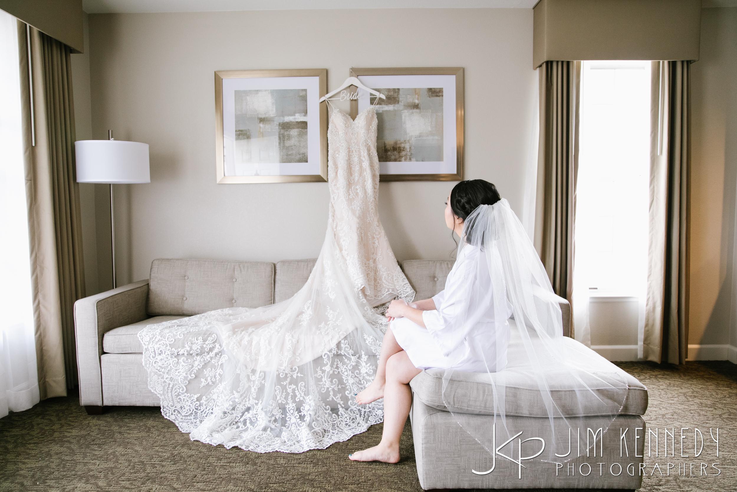coyote_hills_wedding-0722.jpg