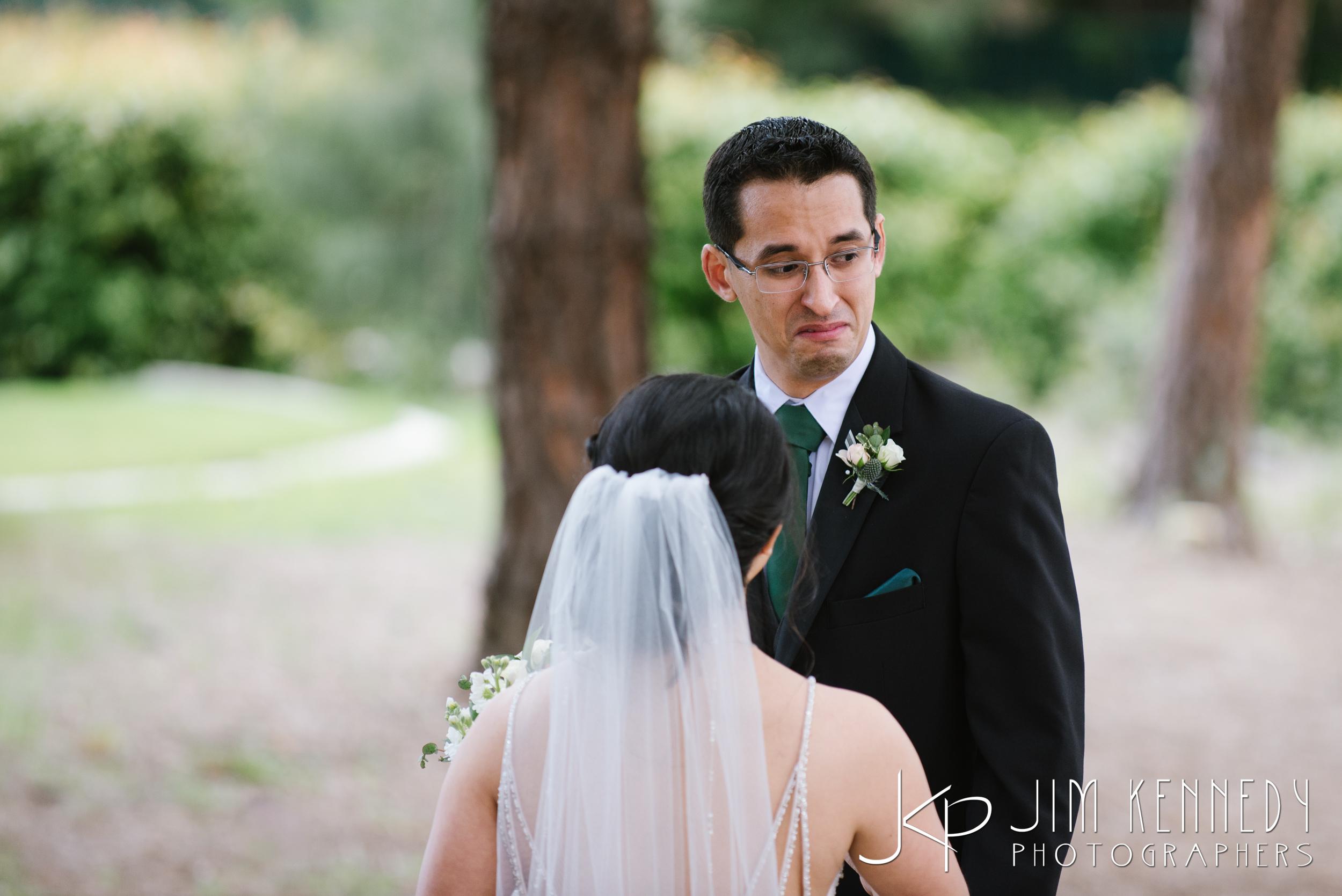 coyote_hills_wedding-1023.jpg