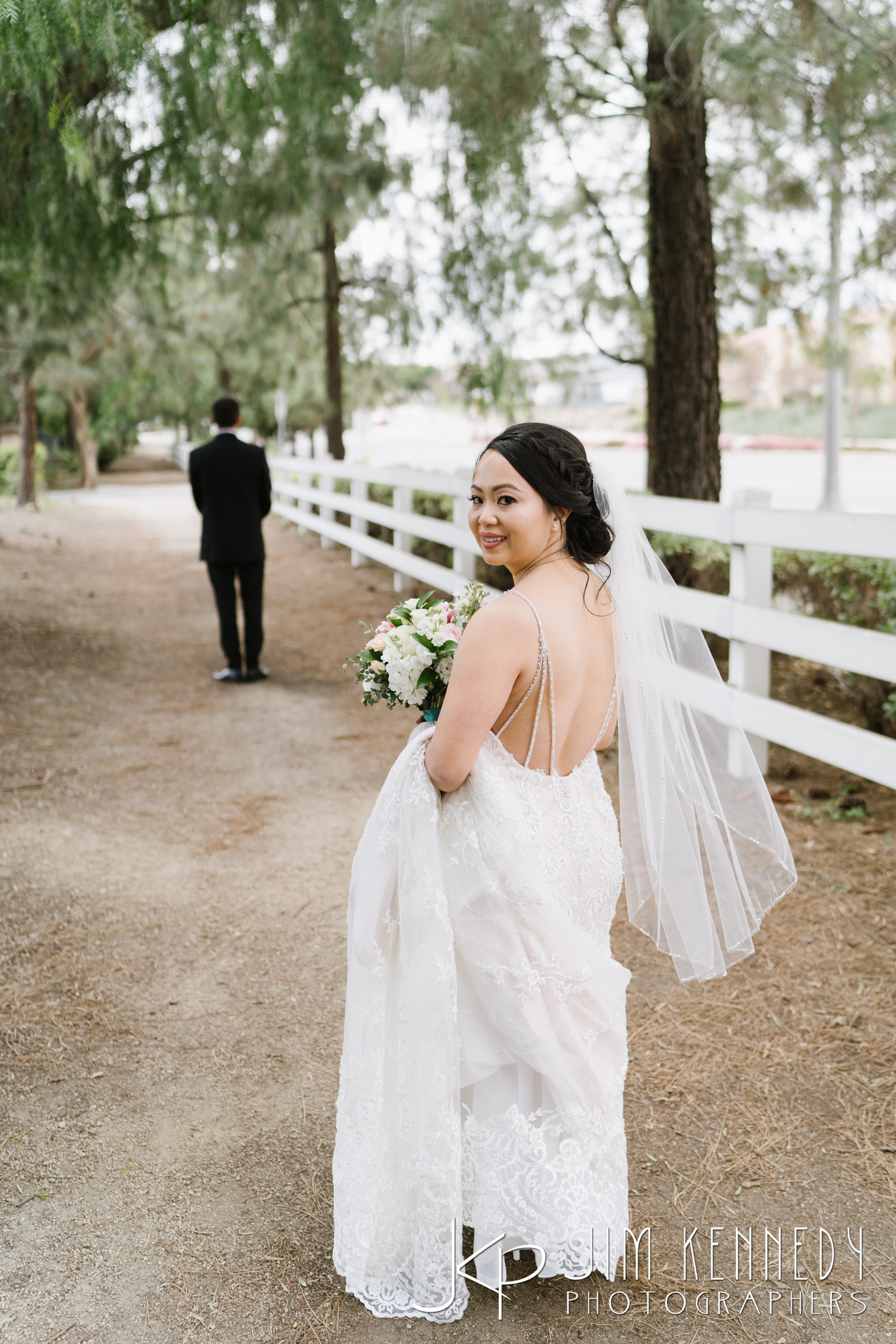 coyote_hills_wedding-1005.jpg