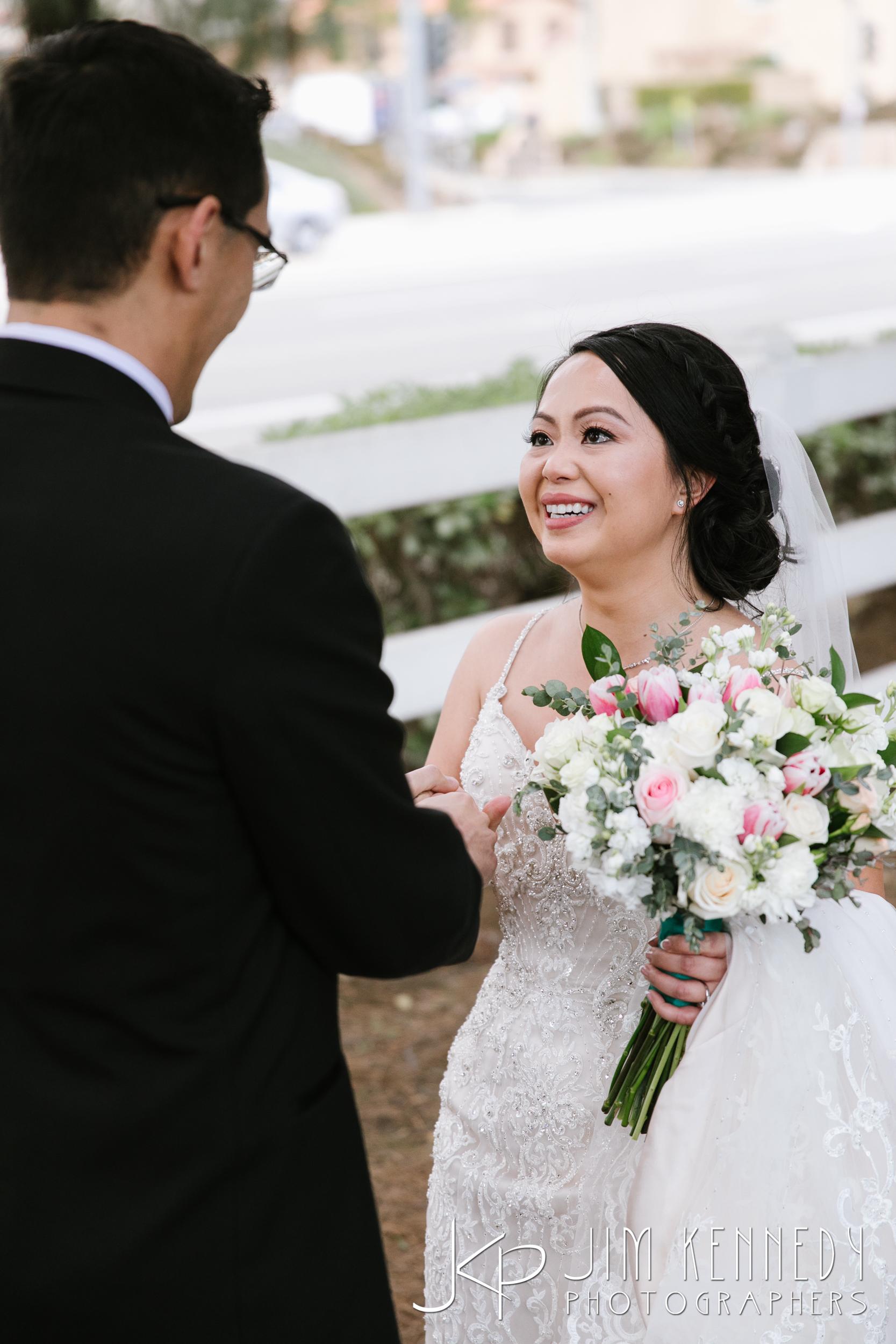 coyote_hills_wedding-1094.jpg