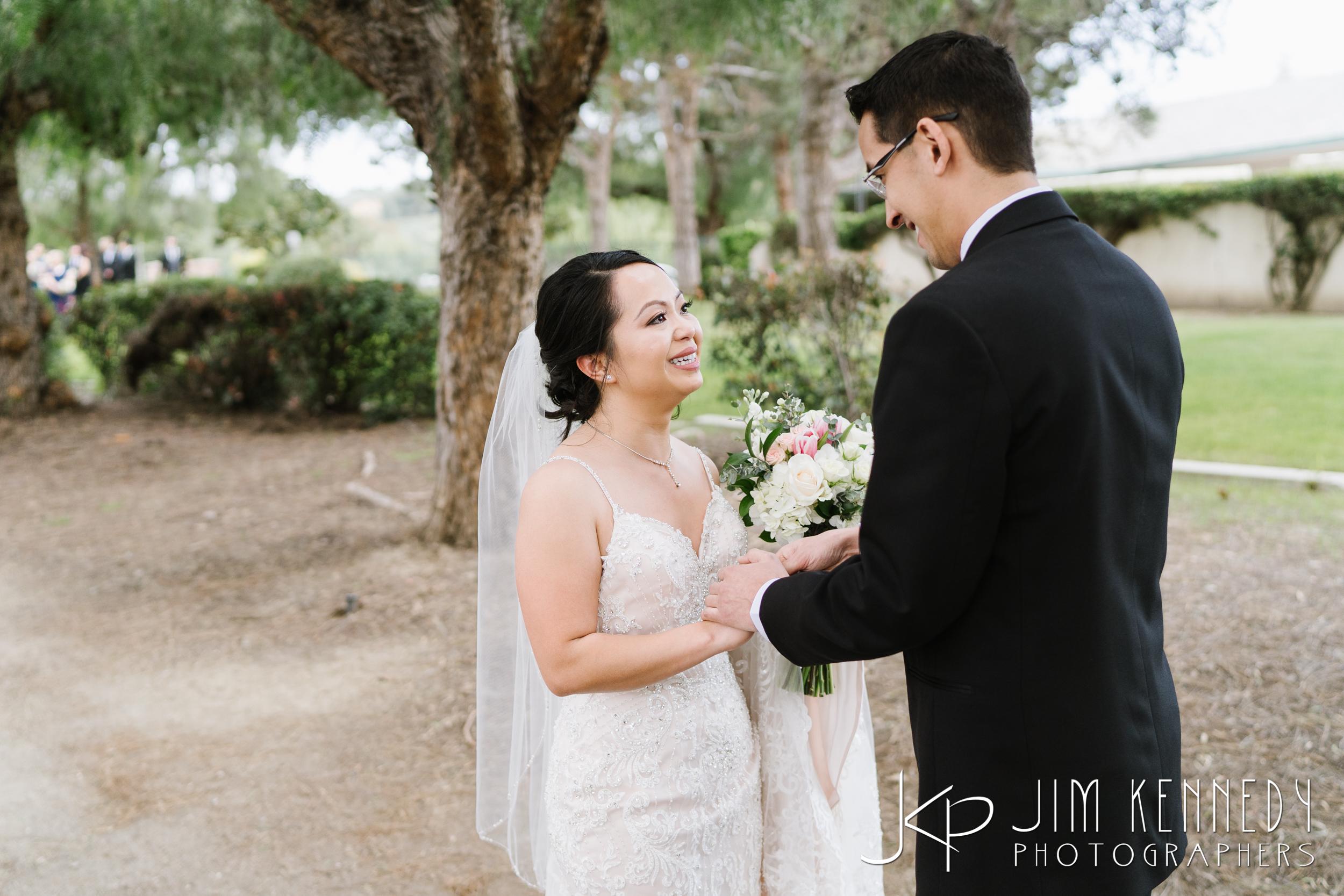 coyote_hills_wedding-1118.jpg