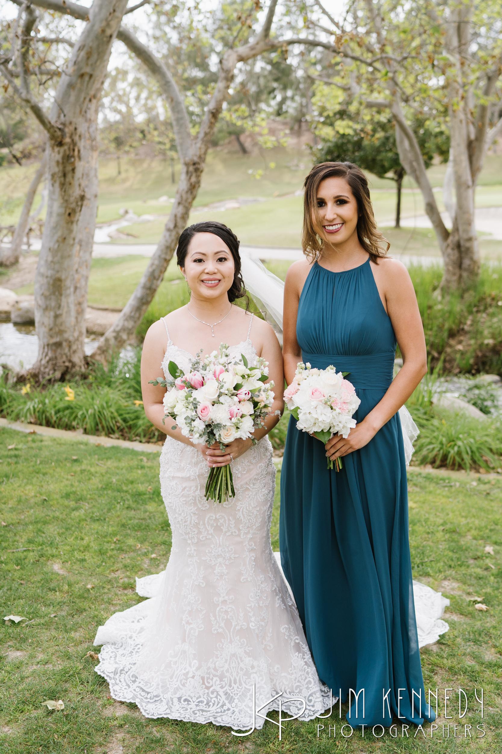 coyote_hills_wedding-1407.jpg