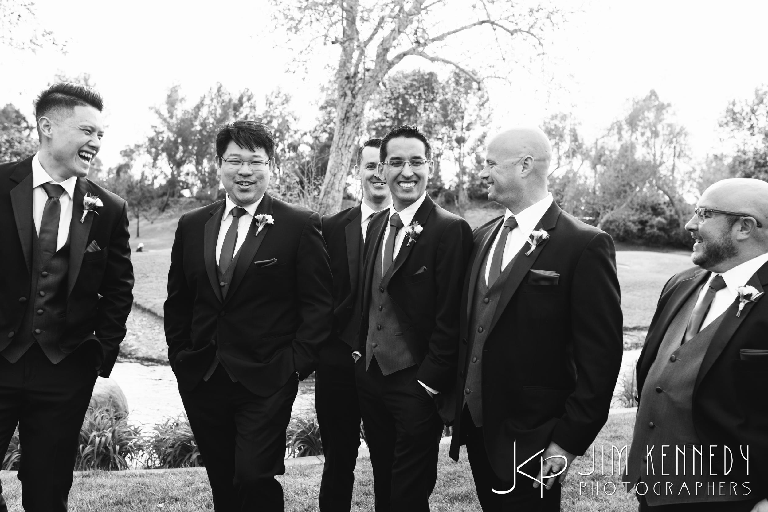 coyote_hills_wedding-1459.jpg