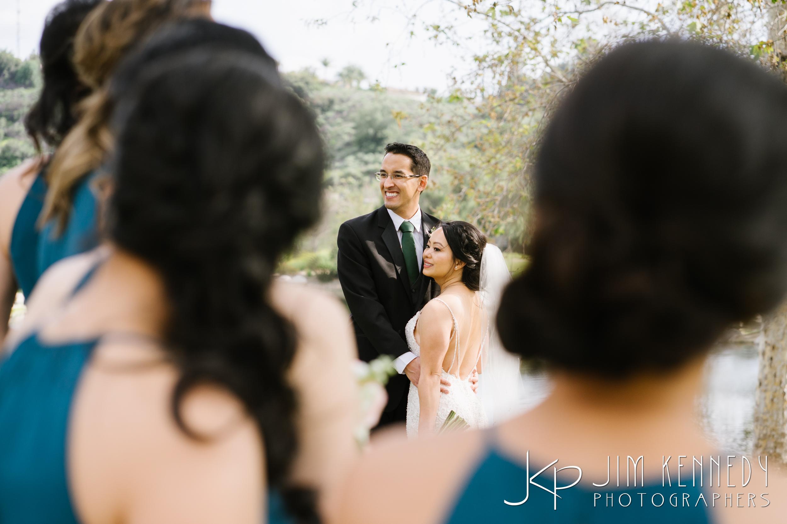 coyote_hills_wedding-1666.jpg