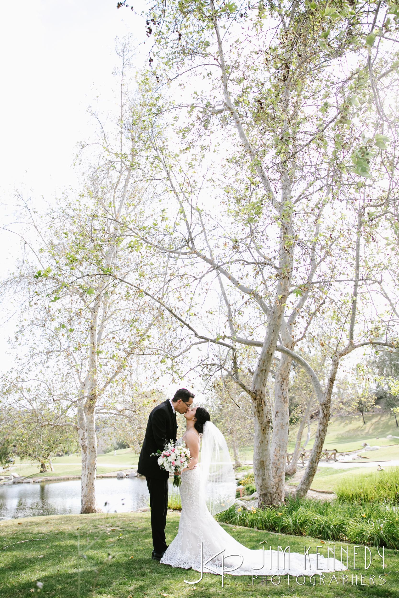 coyote_hills_wedding-1677.jpg