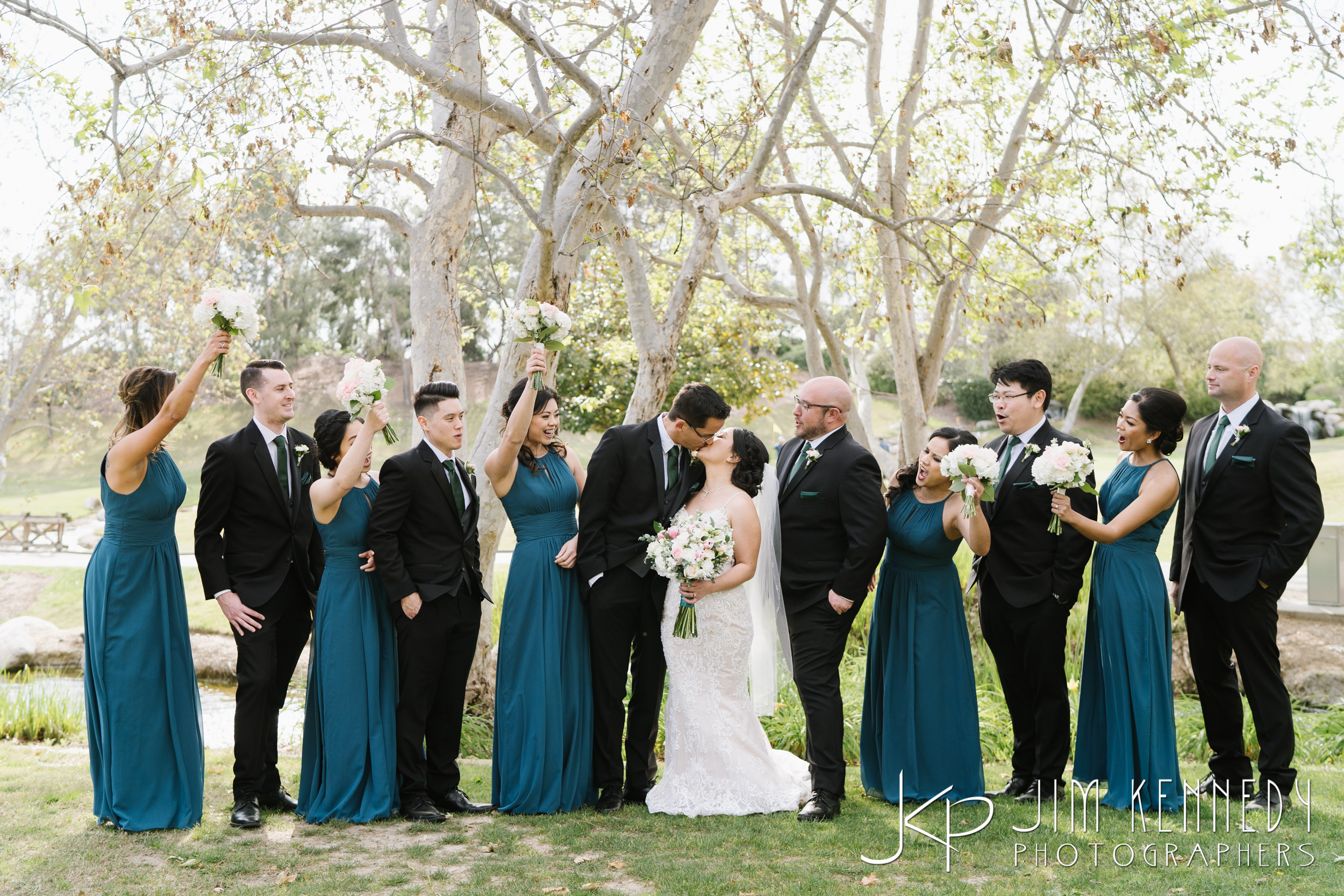 coyote_hills_wedding-1783.jpg