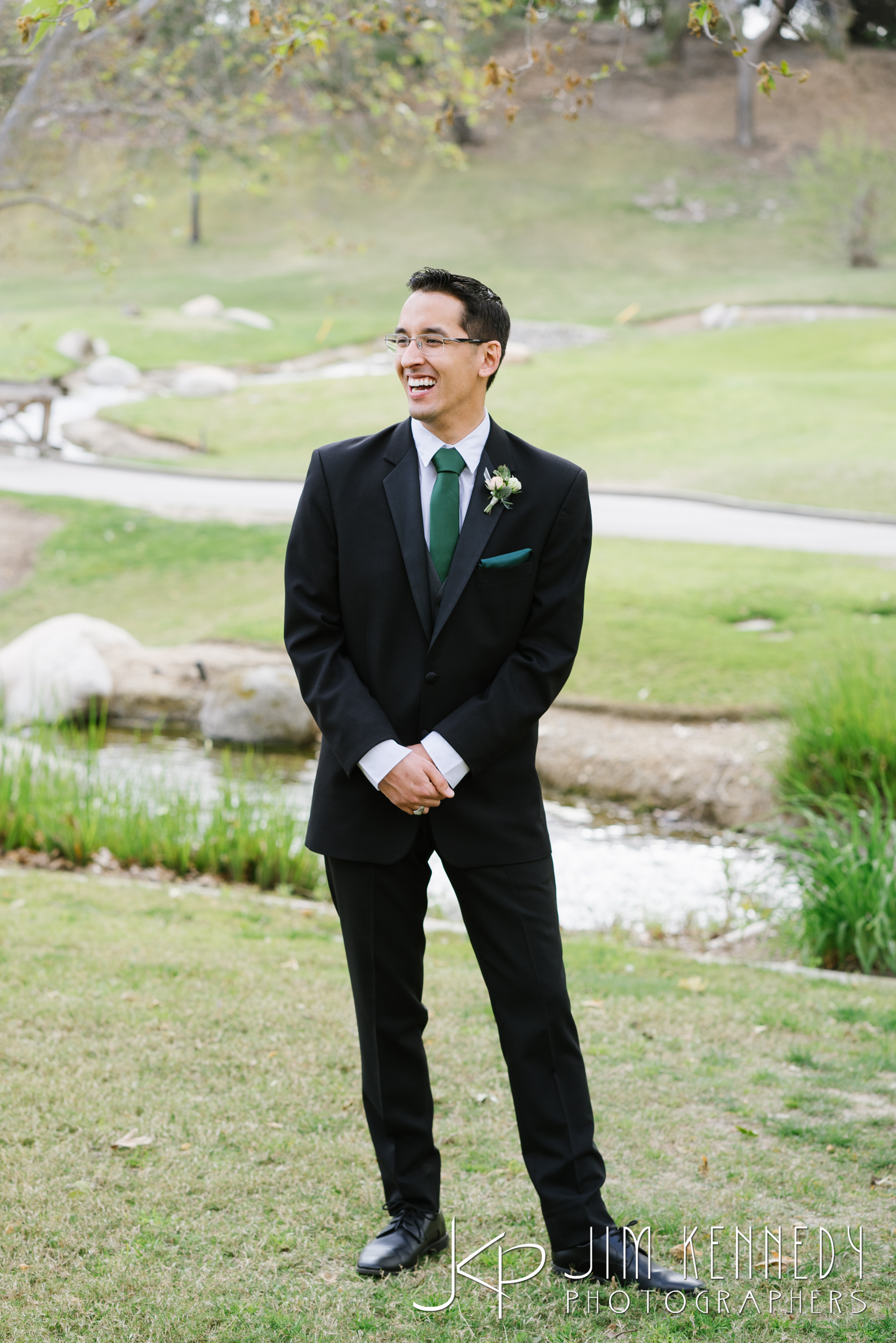 coyote_hills_wedding-2087.jpg