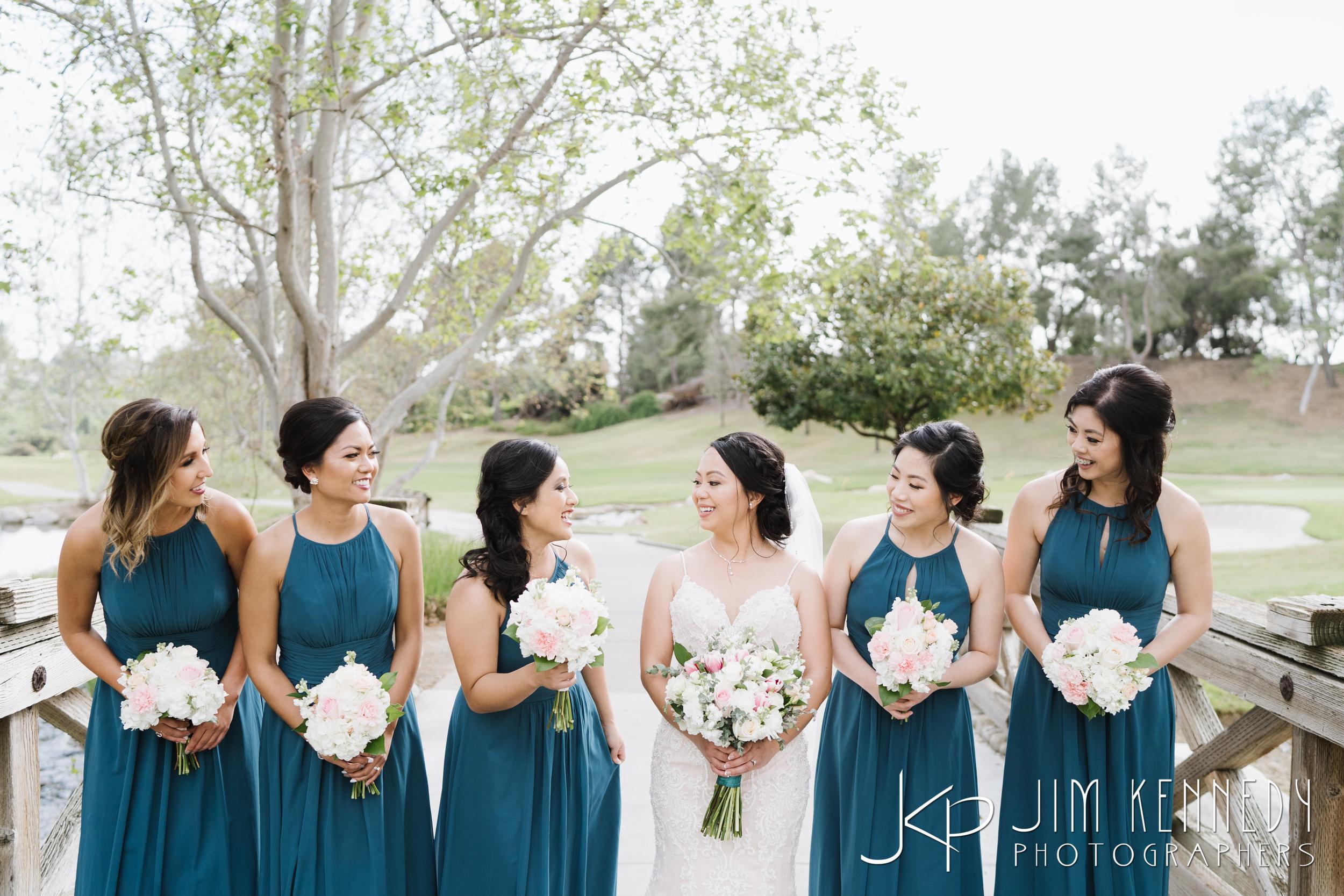 coyote_hills_wedding-2139.jpg