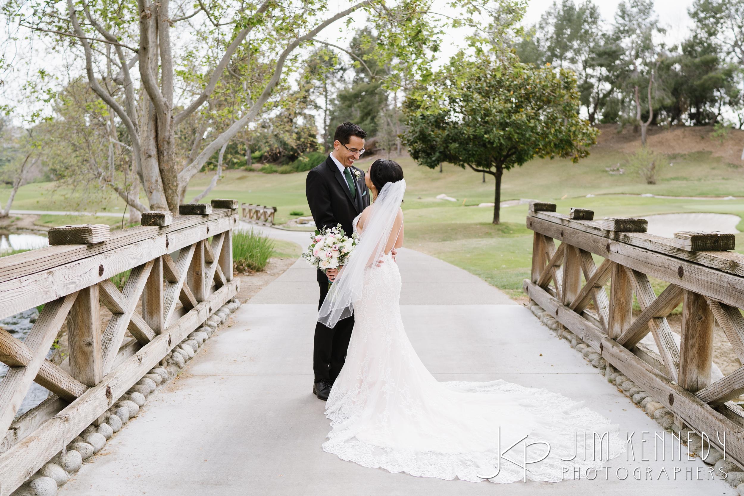 coyote_hills_wedding-2352.jpg
