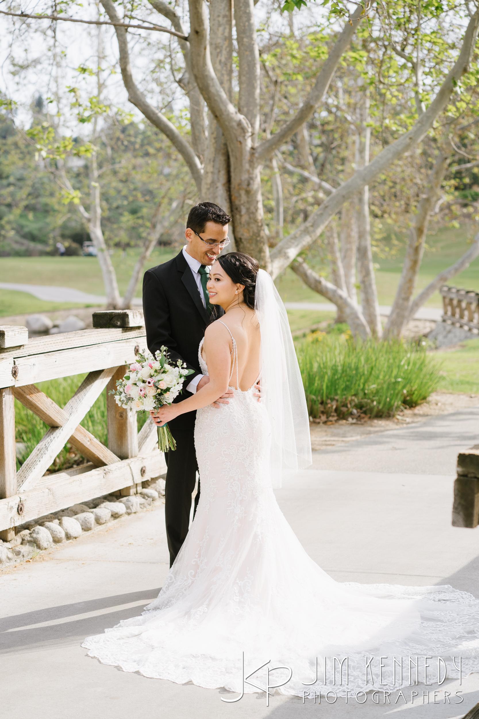 coyote_hills_wedding-2358.jpg