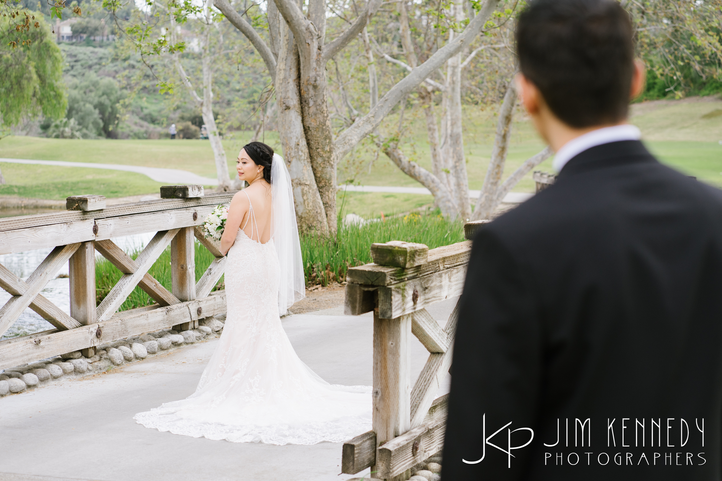 coyote_hills_wedding-2460.jpg