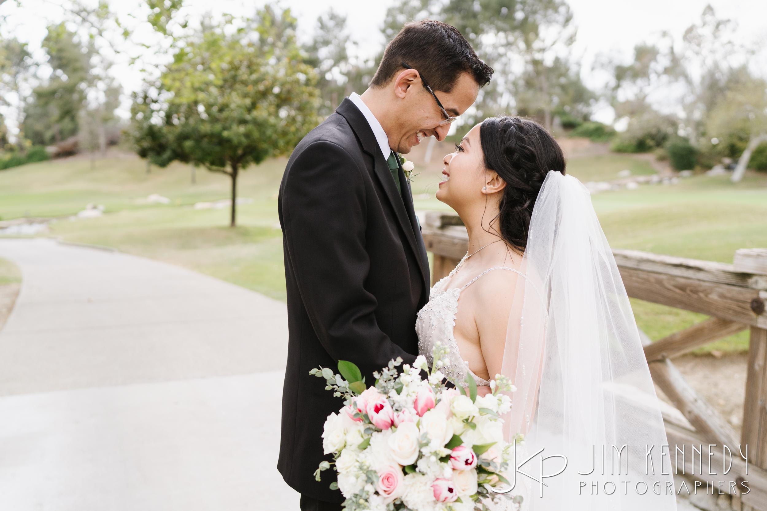 coyote_hills_wedding-2469.jpg