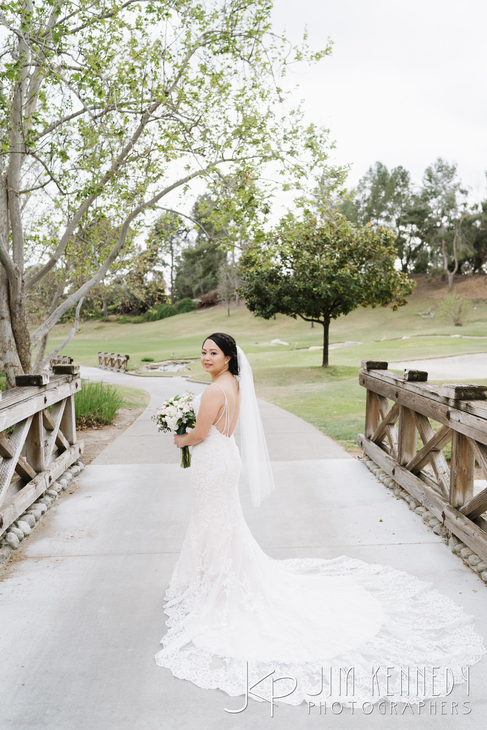 coyote_hills_wedding-2480.jpg