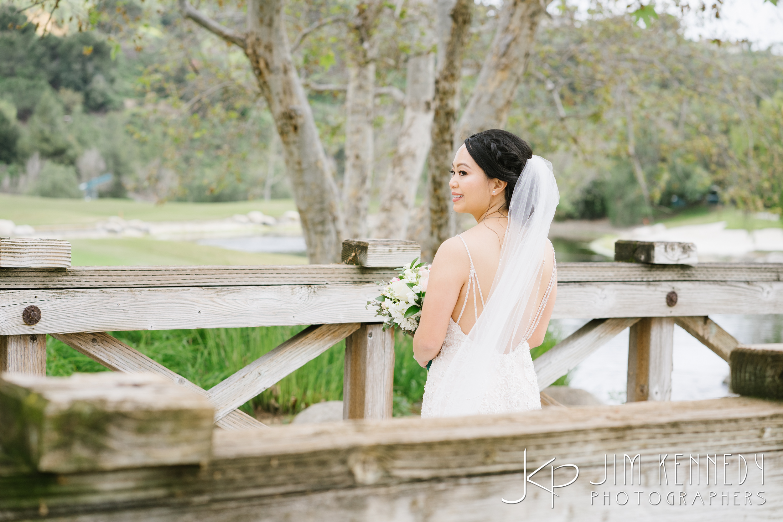 coyote_hills_wedding-2495.jpg