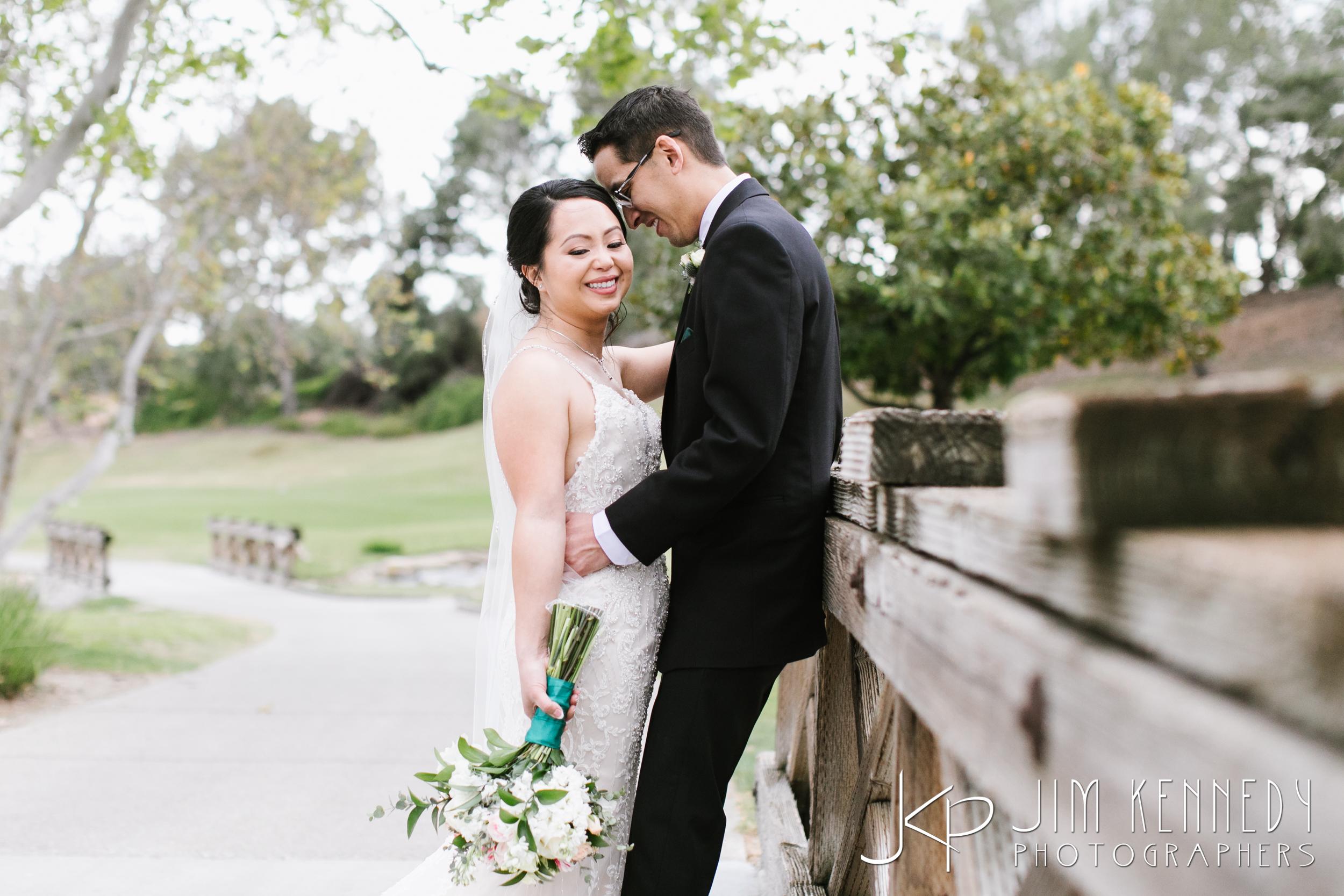 coyote_hills_wedding-2587.jpg