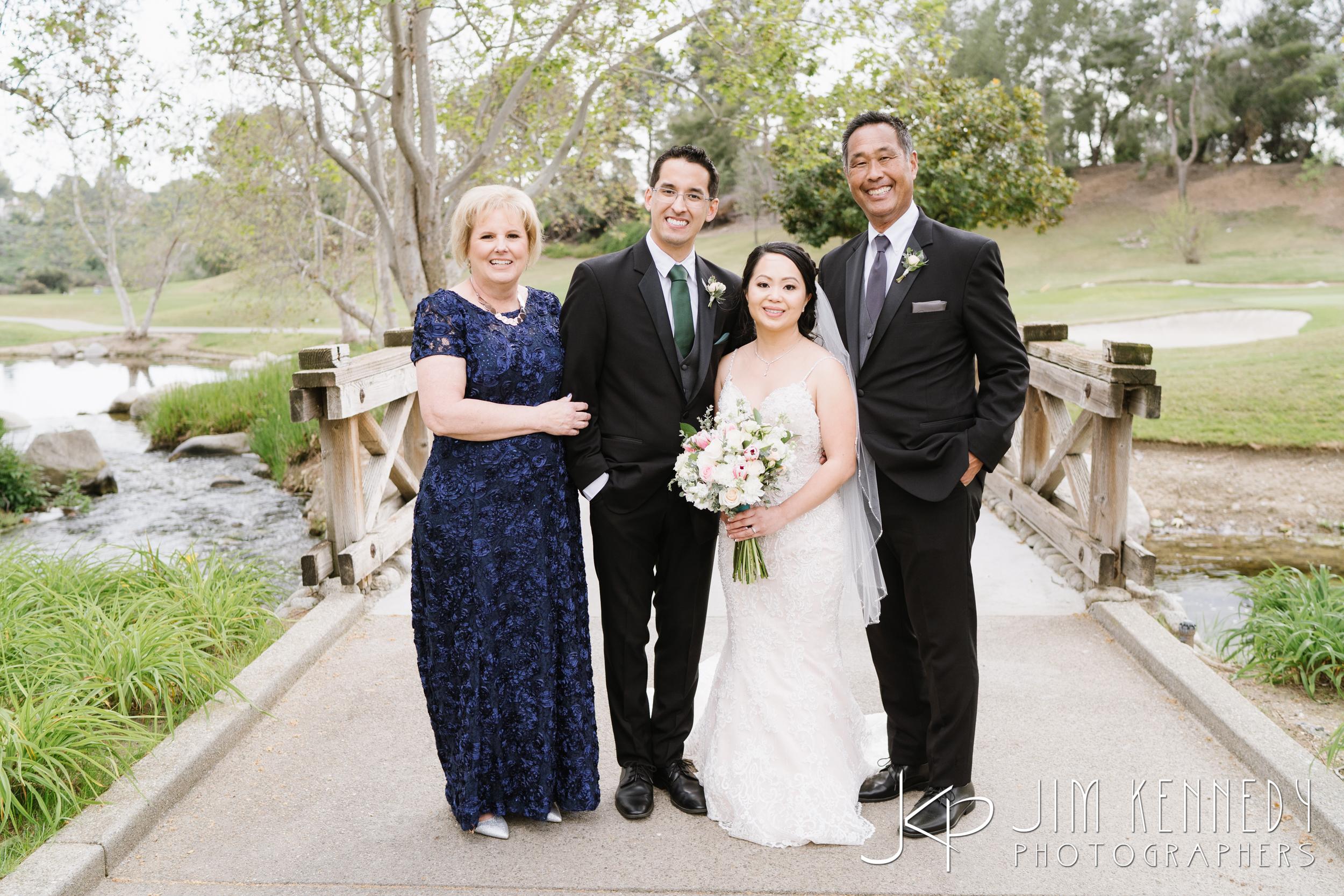 coyote_hills_wedding-2943.jpg