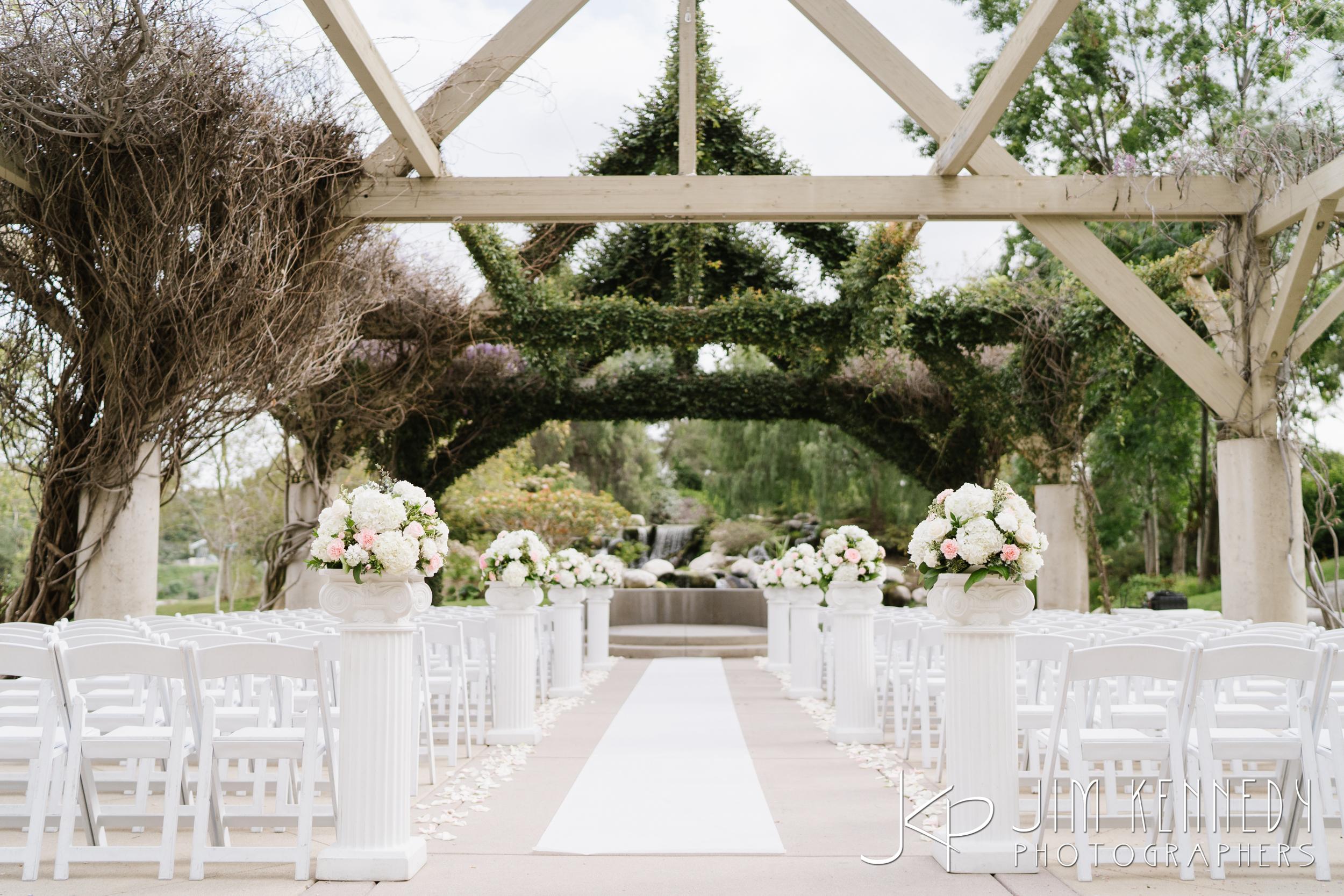 coyote_hills_wedding-3335.jpg