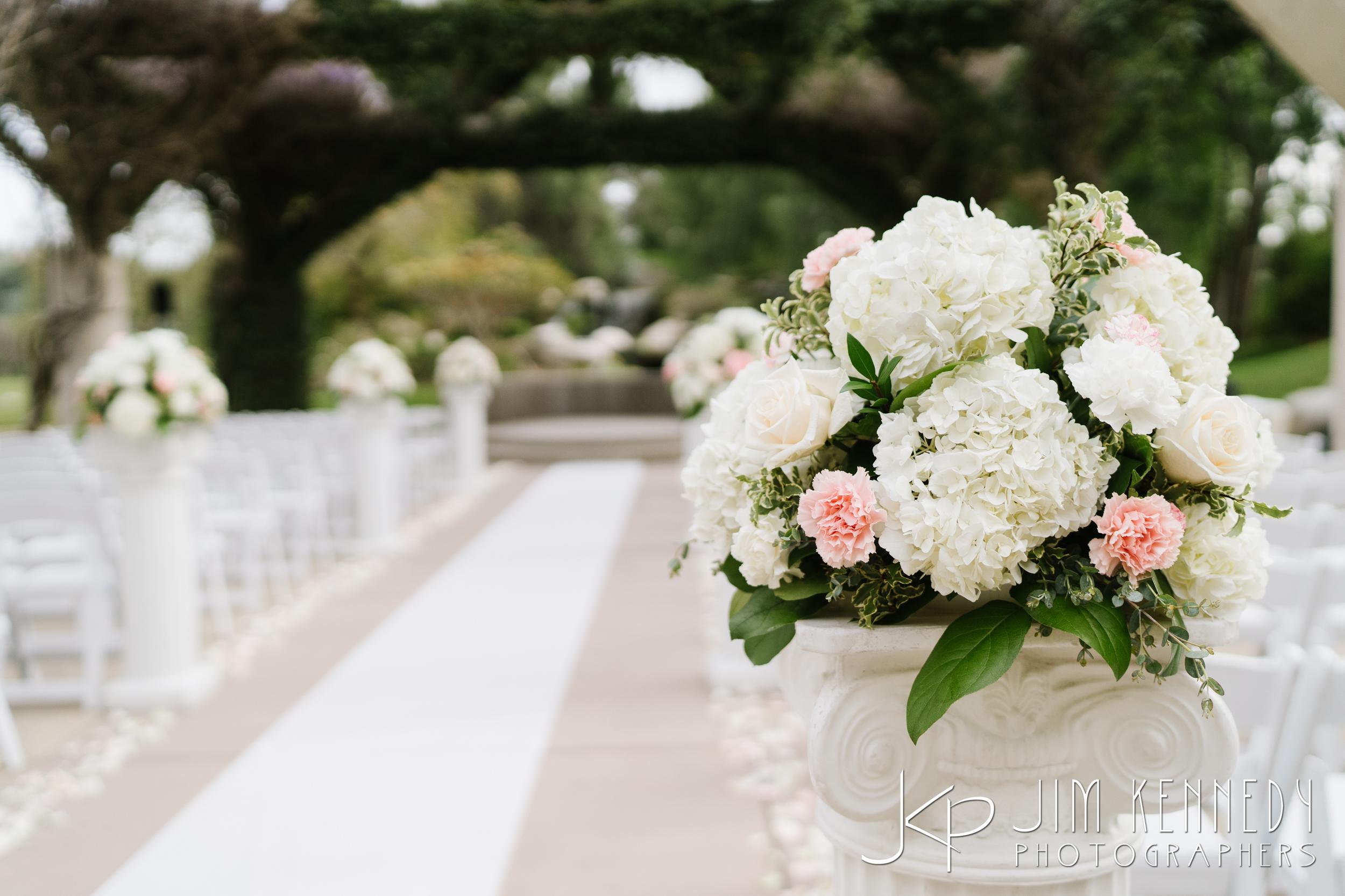 coyote_hills_wedding-3342.jpg