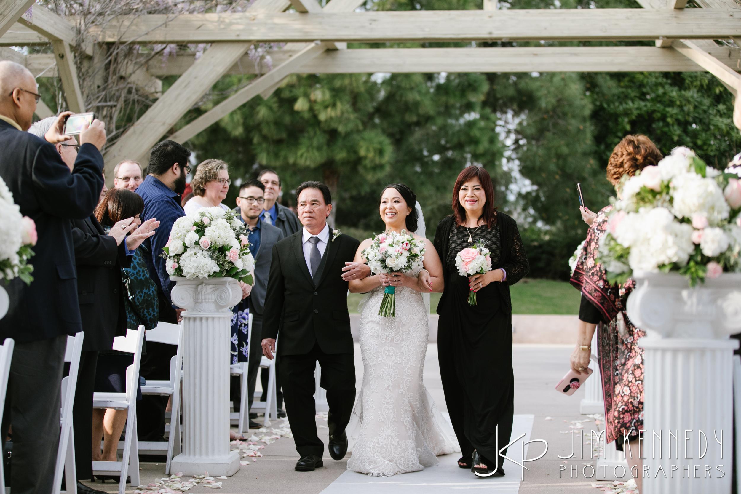 coyote_hills_wedding-3555.jpg